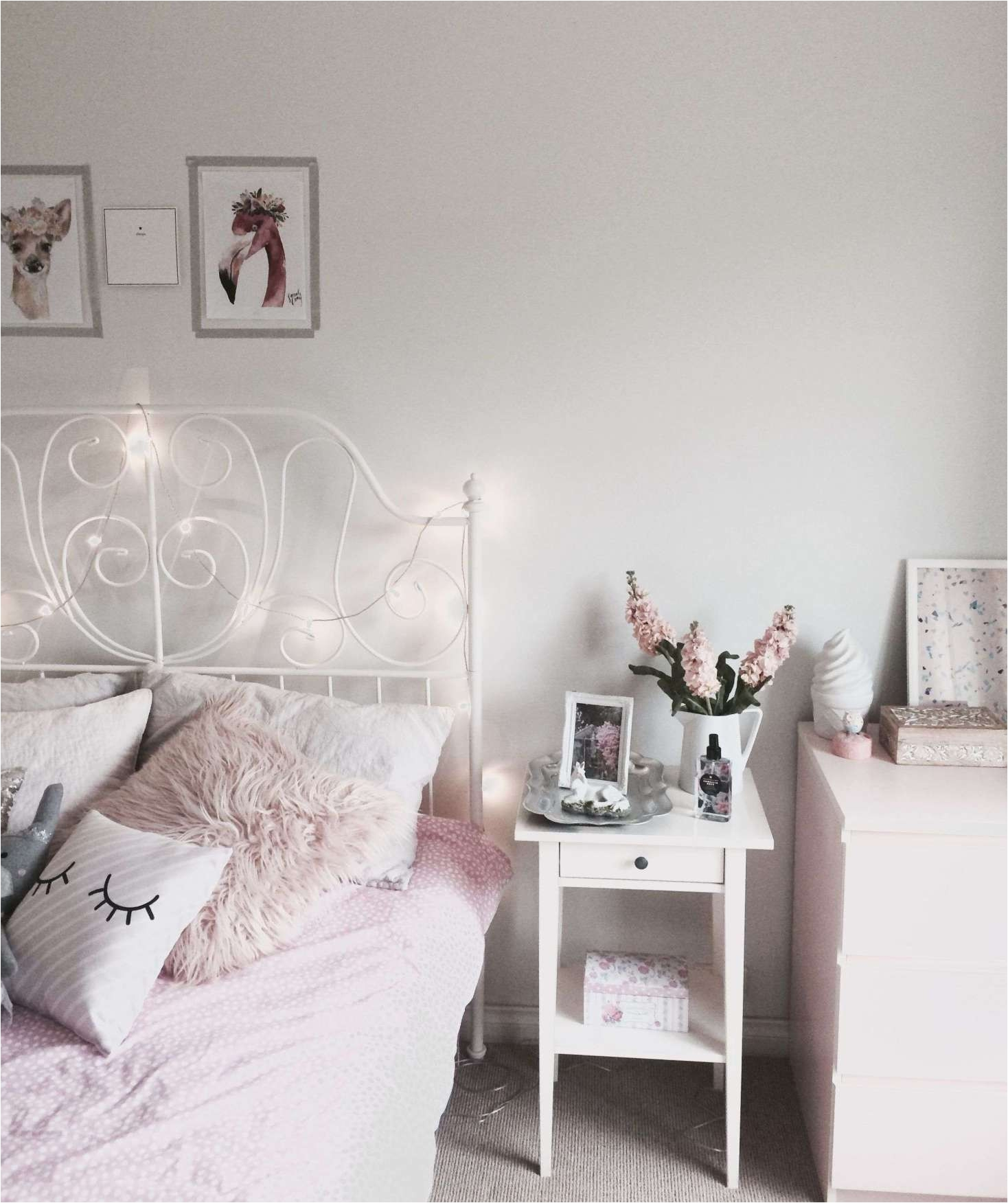Bedroom Design for Teenage Girl Teenage Girl Bedroom Wall Decorating Ideas Epic Metal Wall Art