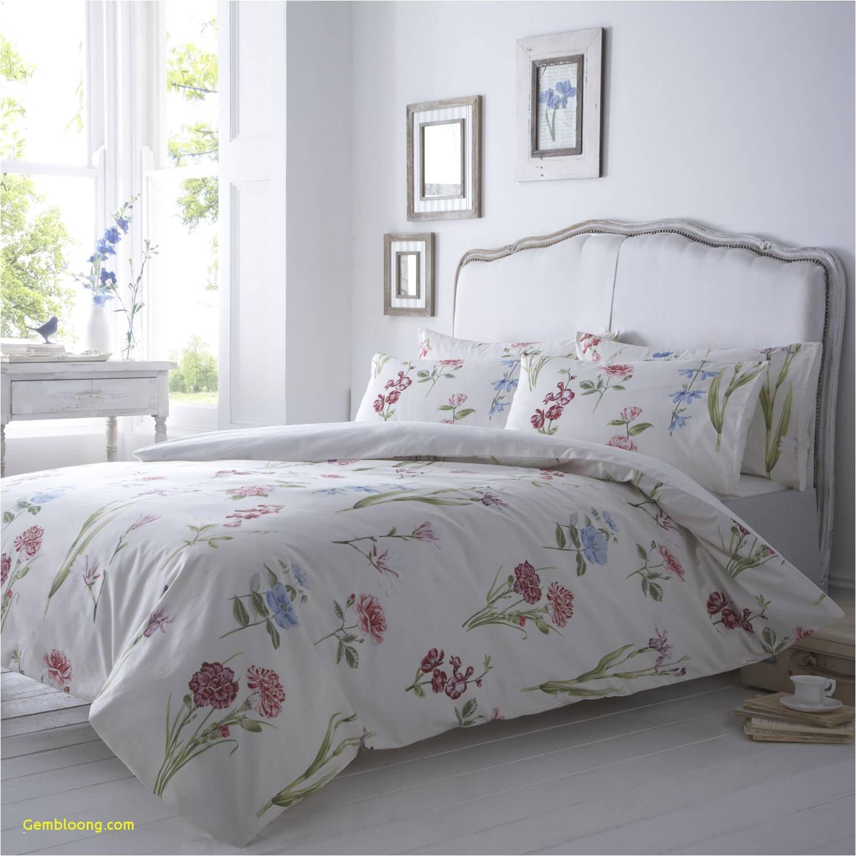 ely Bedroom Set Queen Size within King Bedroom Set Beautiful Brown Bedroom Set Best Vcf Furniture 0d