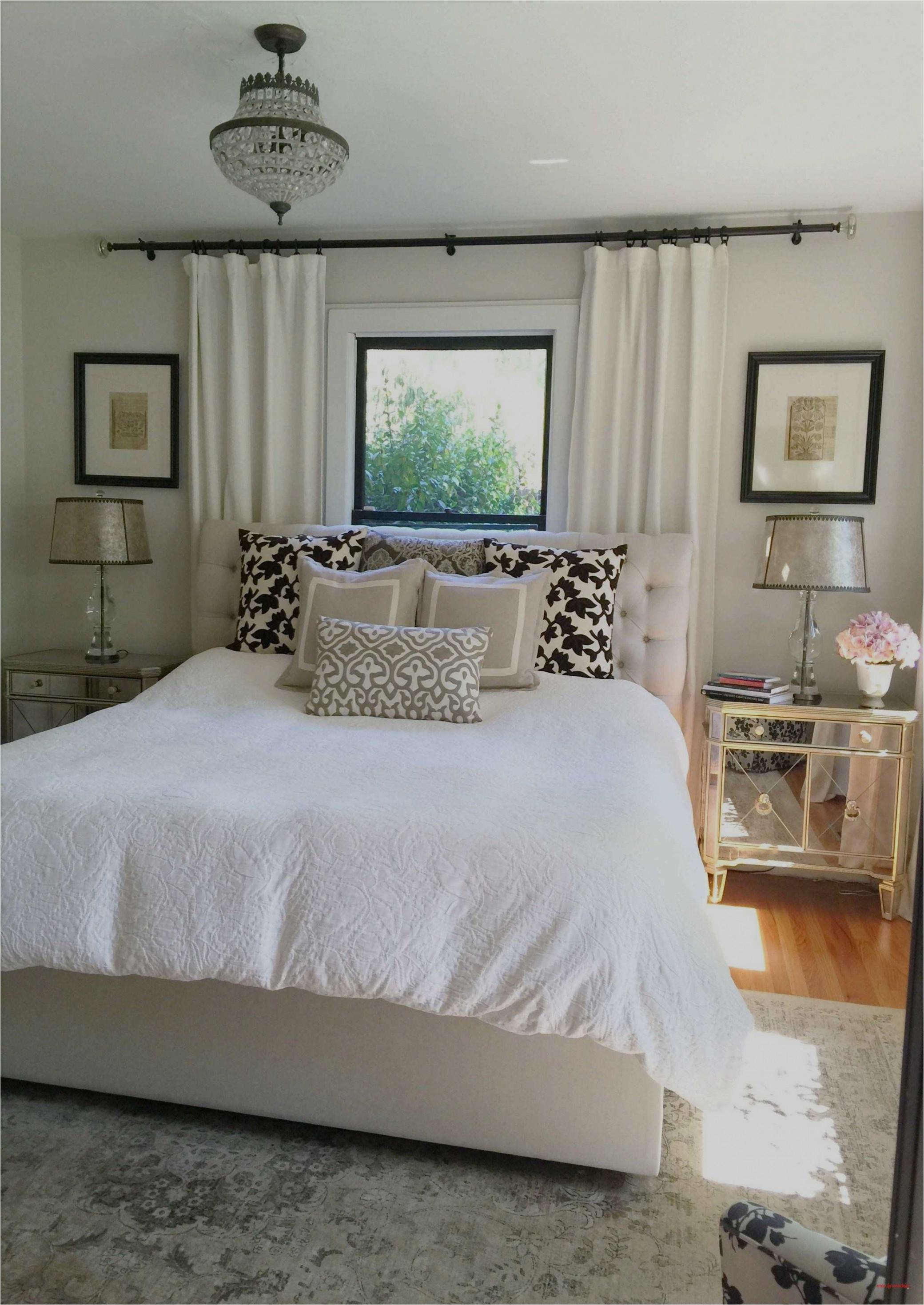 Bedroom Furniture Sets Queen Pretty Bedroom Sets Queen and King Bedroom Set Beautiful Brown