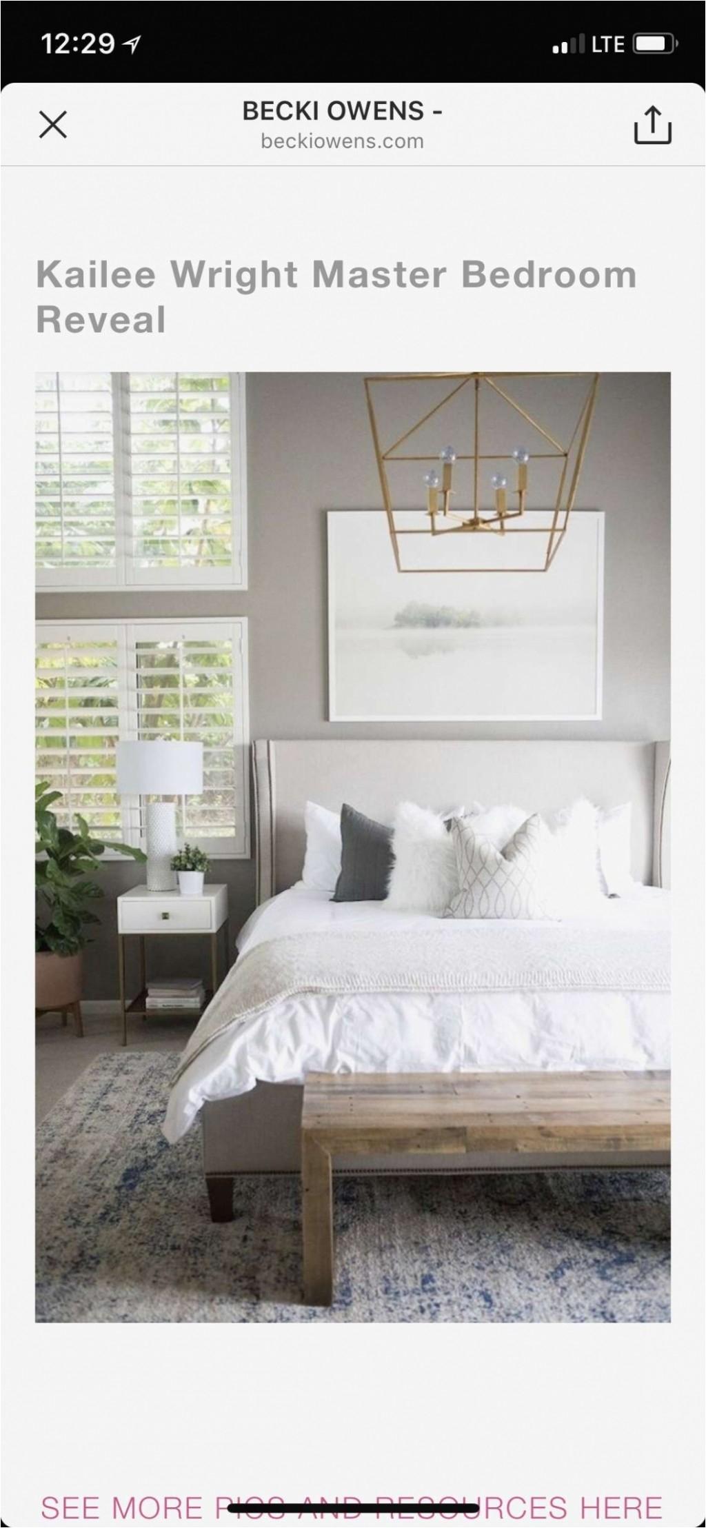 Image of Modern Bedroom Decor Best Bedroom Bedroom Setup Bedroom Setup 0d