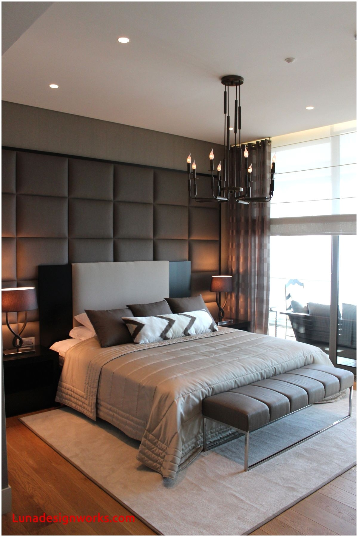 Beautiful Cheap Bedroom Furniture · Beautiful Bedroom Interior Design