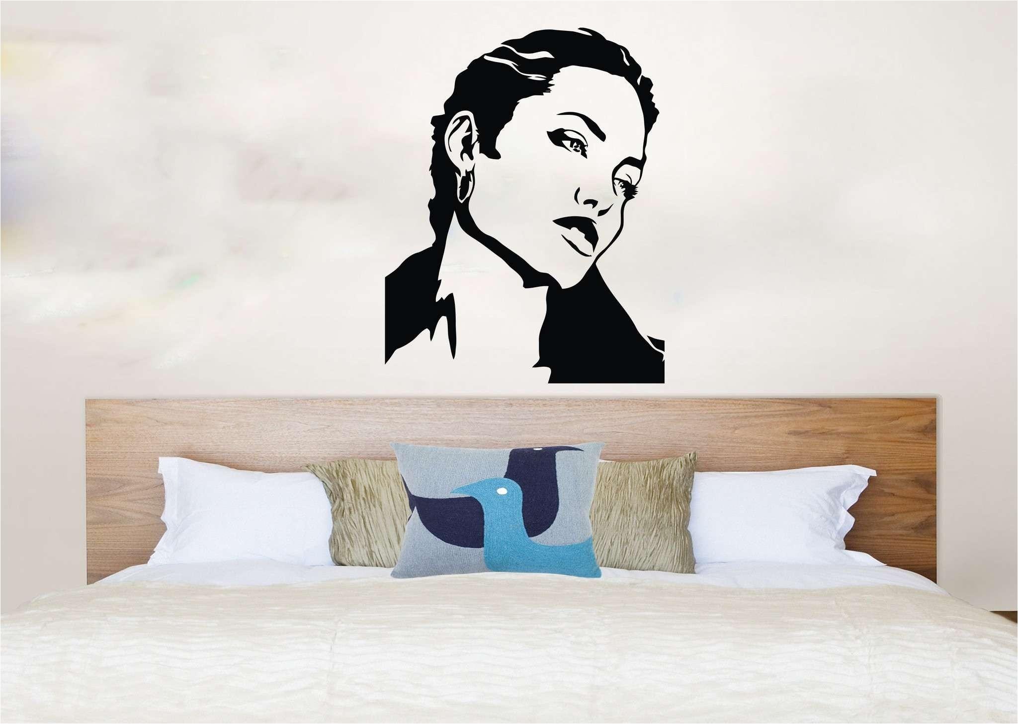 Bedroom Interior Design Bedroom Ideas Inspirationa Wall Decals for Bedroom Unique 1 Kirkland