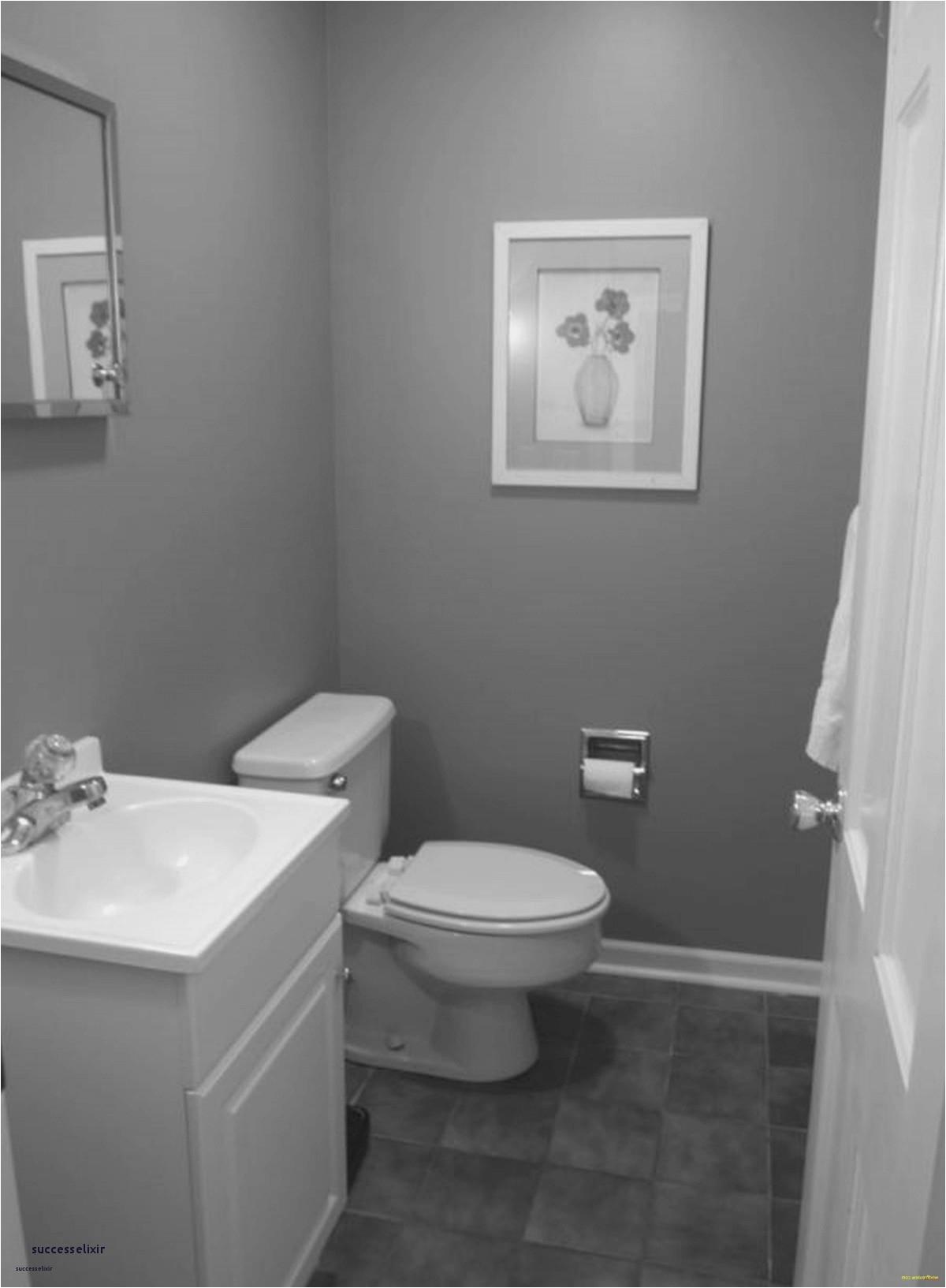 Black And White Bathroom Ideas White Bathroom Designs Fresh Grey Bathroom 0d Archives Modern