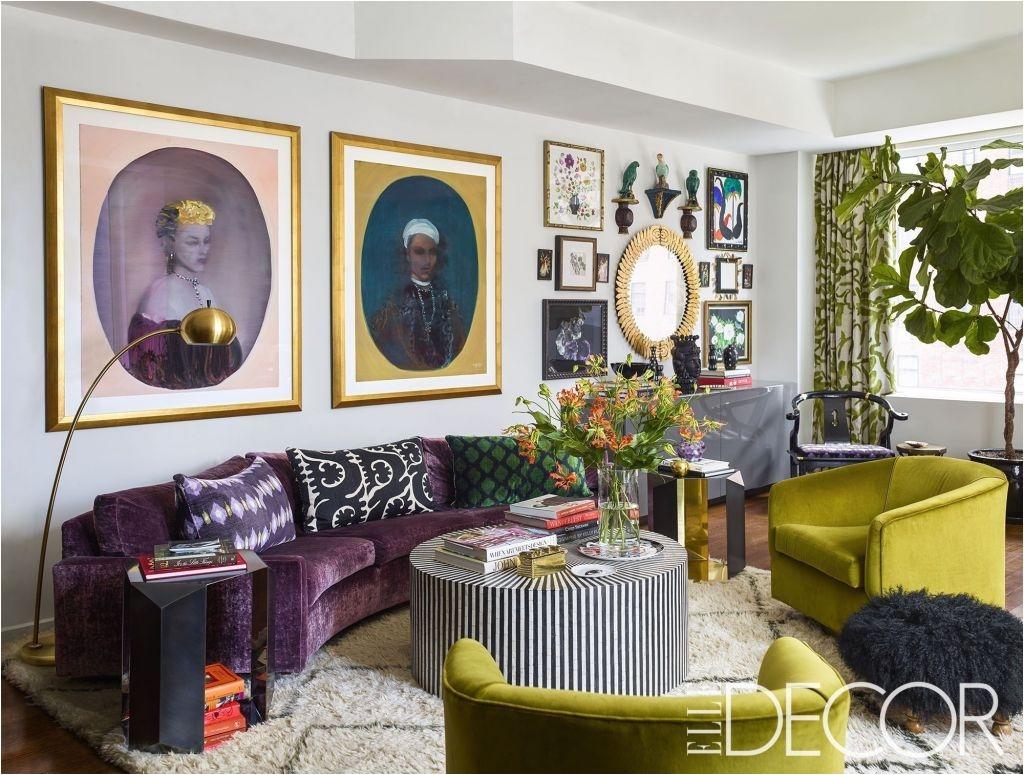Purple Rooms Purple Mauve Paint Color Best Colors Games 0d Image – Guno