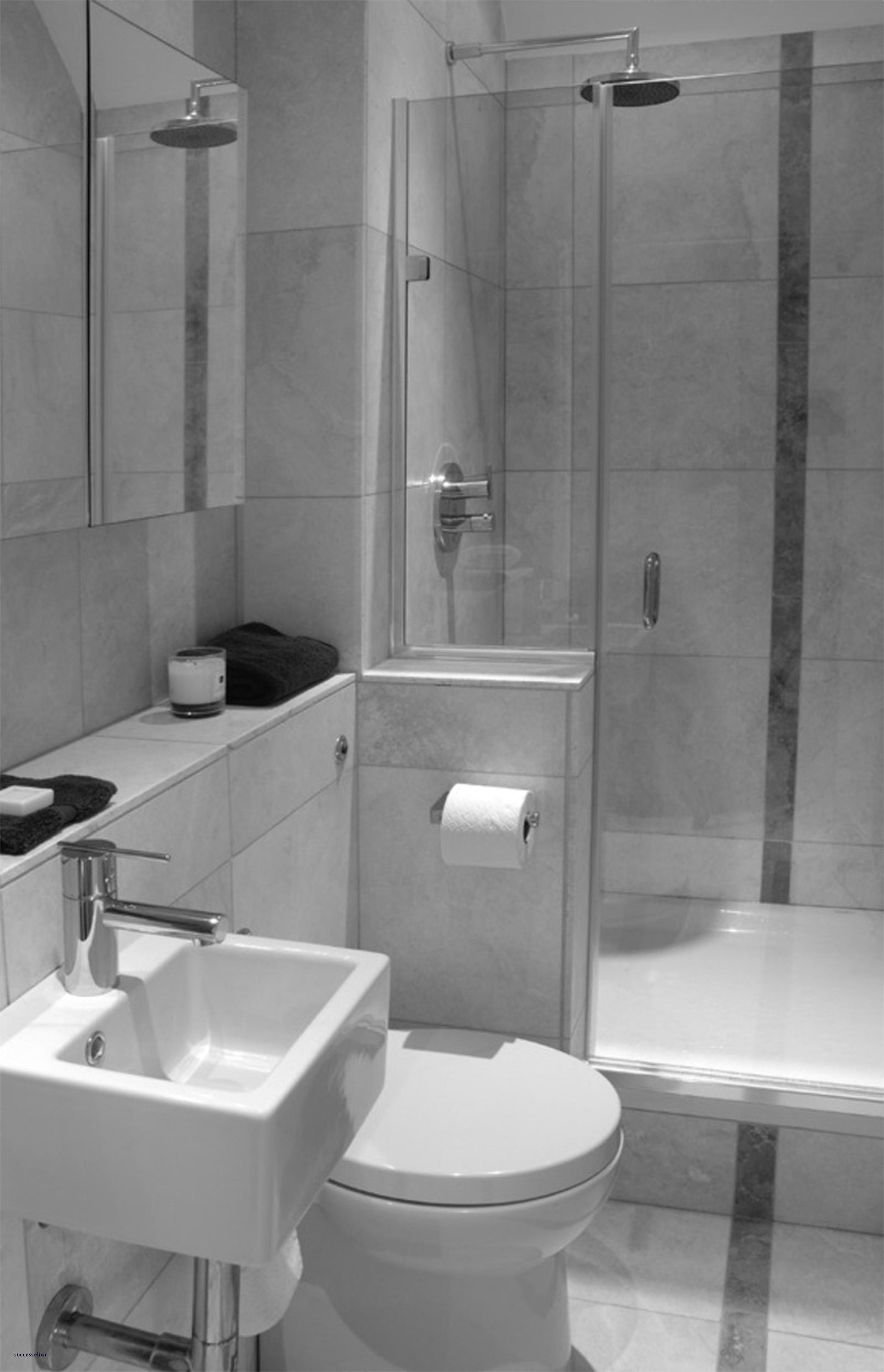 ikea bathroom sink cabinet reviews vanity plans fresh elegant ideas 0d reviewsl home design sinks