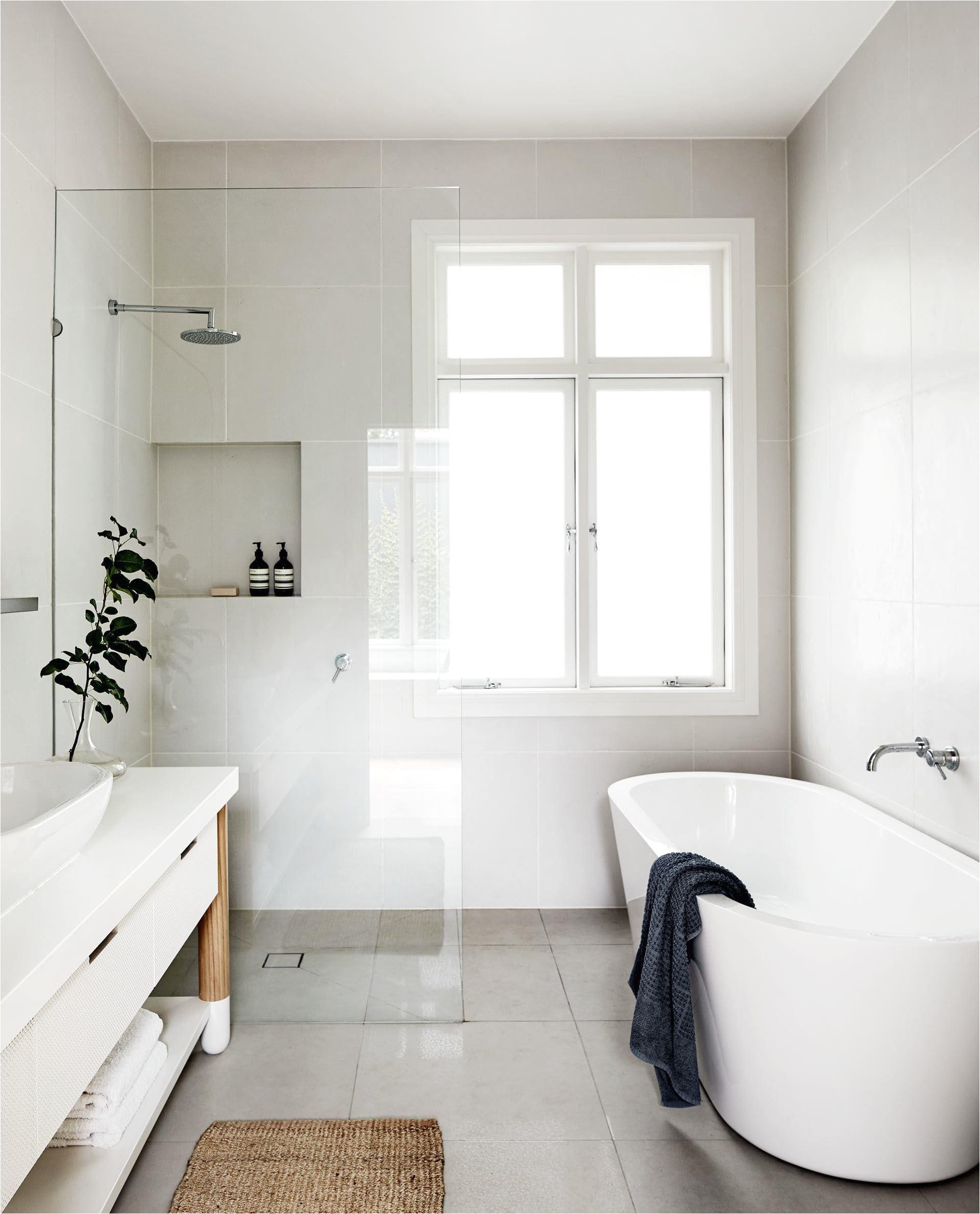 Gallery of Sightly Bathroom Design Ideas