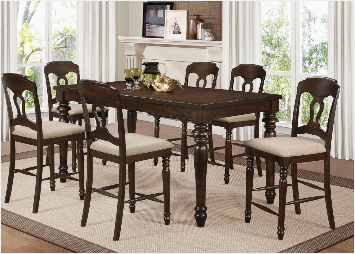 Coffee Table Big Lots Artistic Decor Also Bright Biglots Desk 0d Ova Kitchen Tables at Big