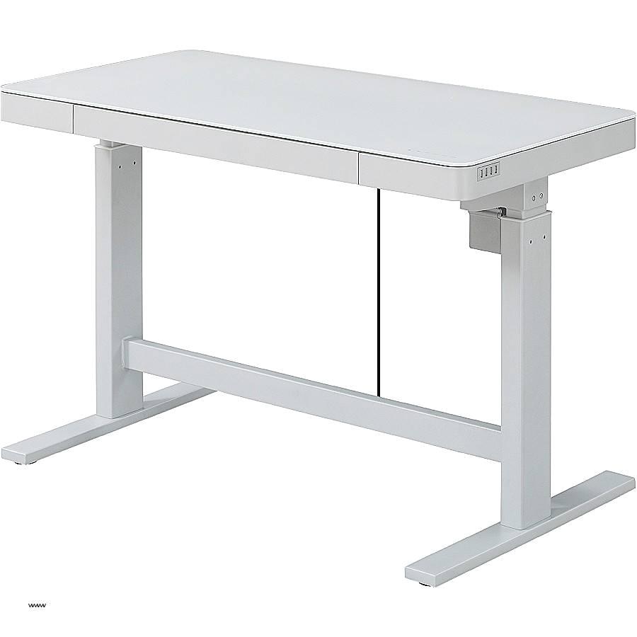 Black and White Table Decorations Elegant Engine Glass Coffee Table Elegant Bmw X3 E83 04 06