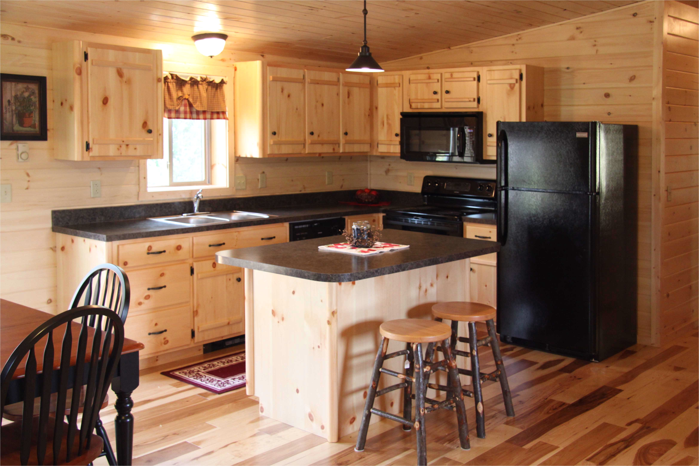 Interesting Black Kitchen Cabinets Ideas With Black Kitchen Cabinets Small Kitchen Awesome Cambria Kitchen 0d