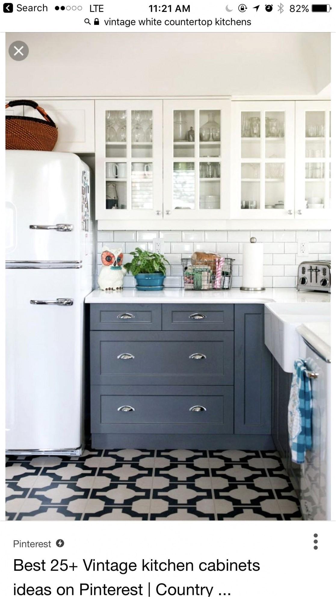 Black Walnut Kitchen Cabinets Best Kitchens Ideas With White Cabinets White Kitchen Design 0d C2f