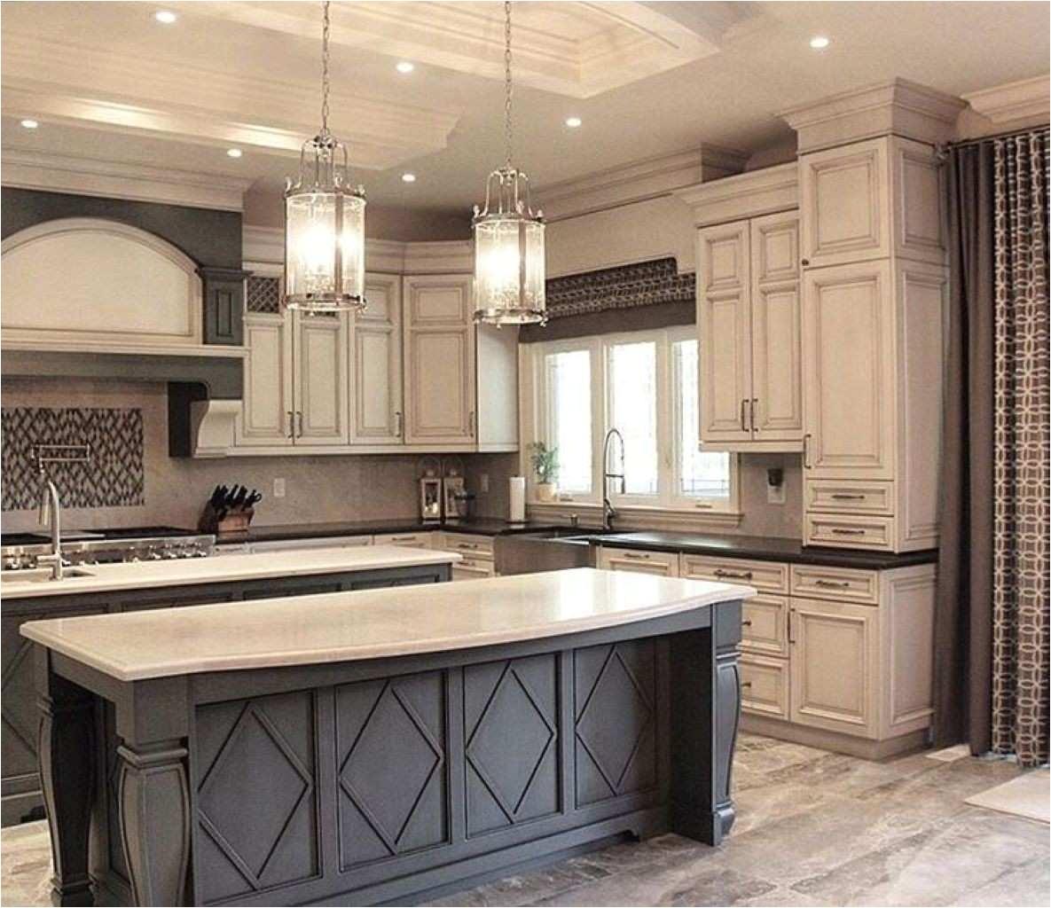 Kitchen Design Ideas Dark Cabinets Beautiful 30 Stunning Diy Kitchen Makeover Ideas Kitchen Design Ideas