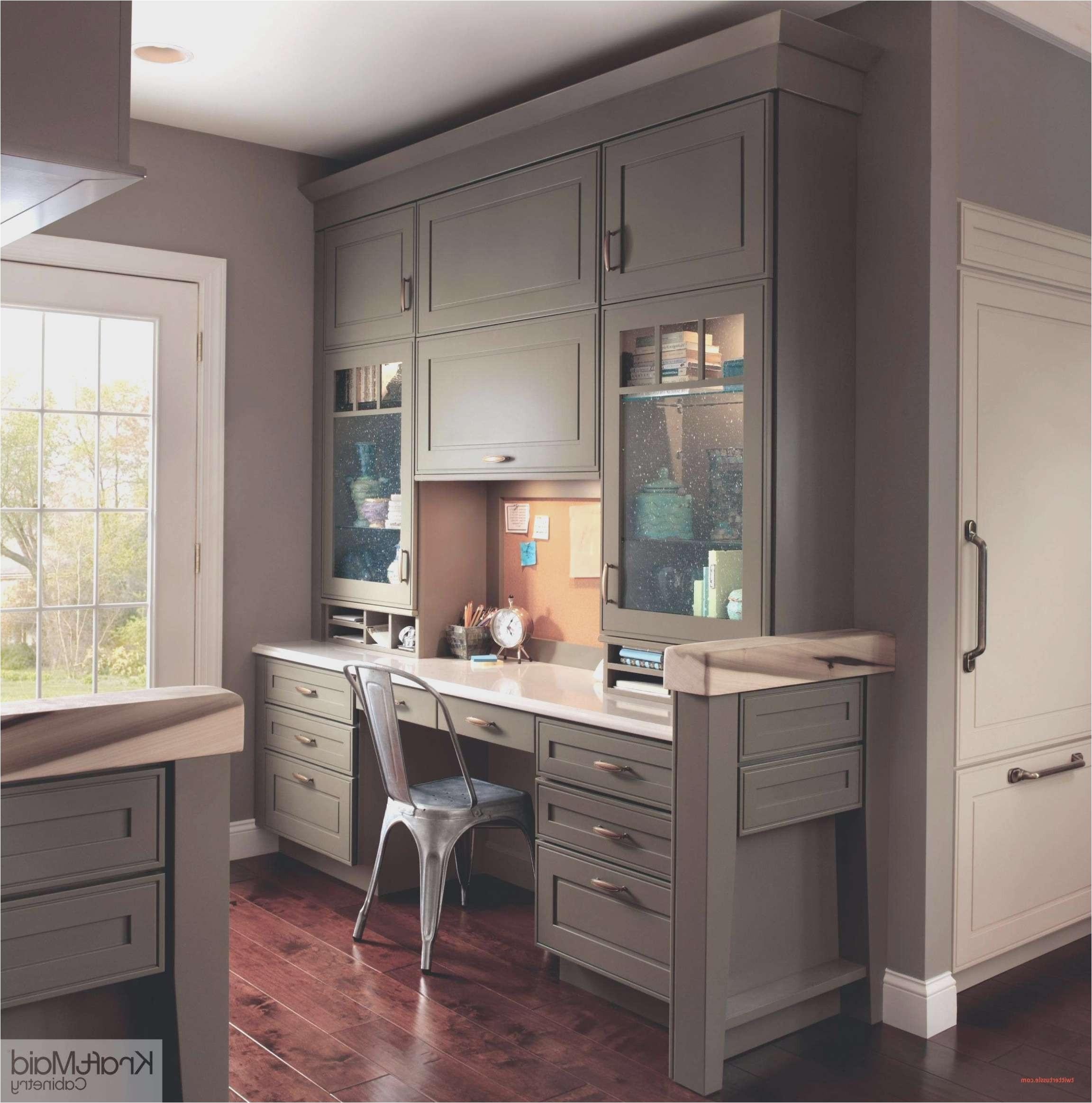 Black Kitchen Cabinets Ideas New Black Kitchen Cabinets Ideas Kitchen Ideas