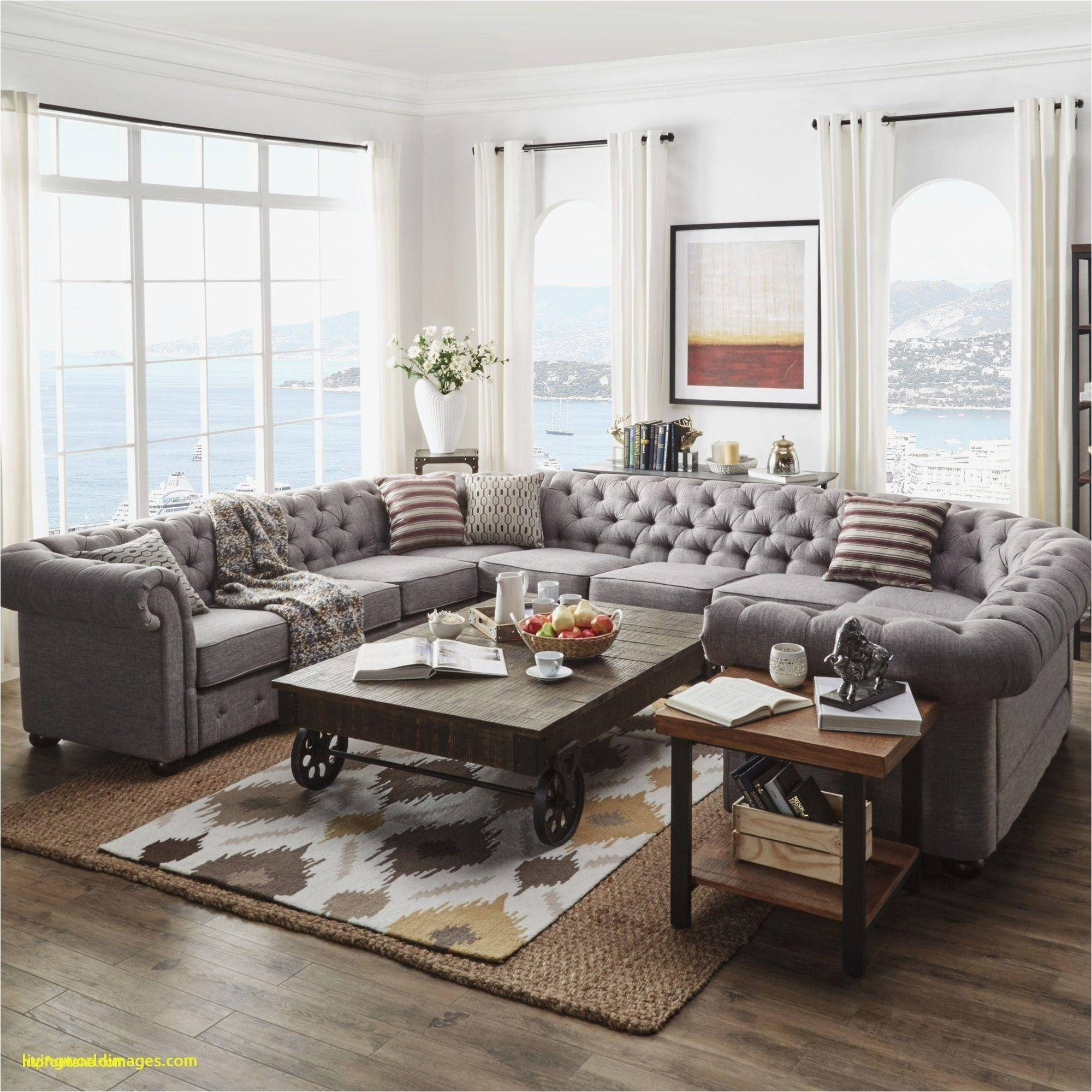 Living Room 44 Grey White Living Room Classy Living Room Traditional Decorating Ideas Awesome Shaker