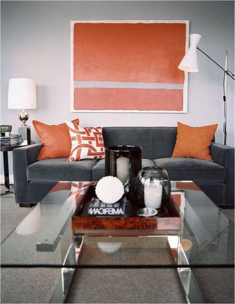 nice dark grey living room furniture intended for Inspire Check more at grey living room furniture intended for inspire