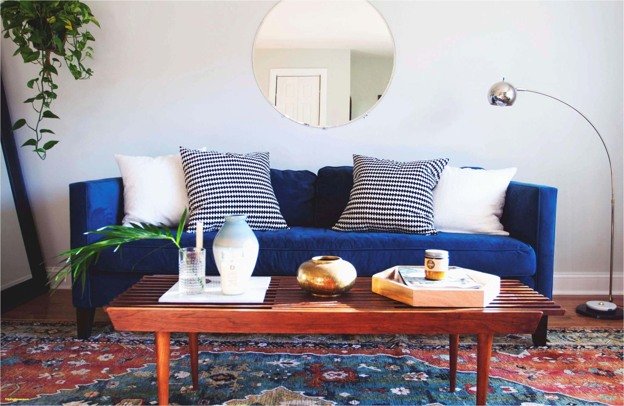 Orange Home Decor Lovely 28 Popular Home Decor Furniture Near Me Pics Home Furniture Ideas