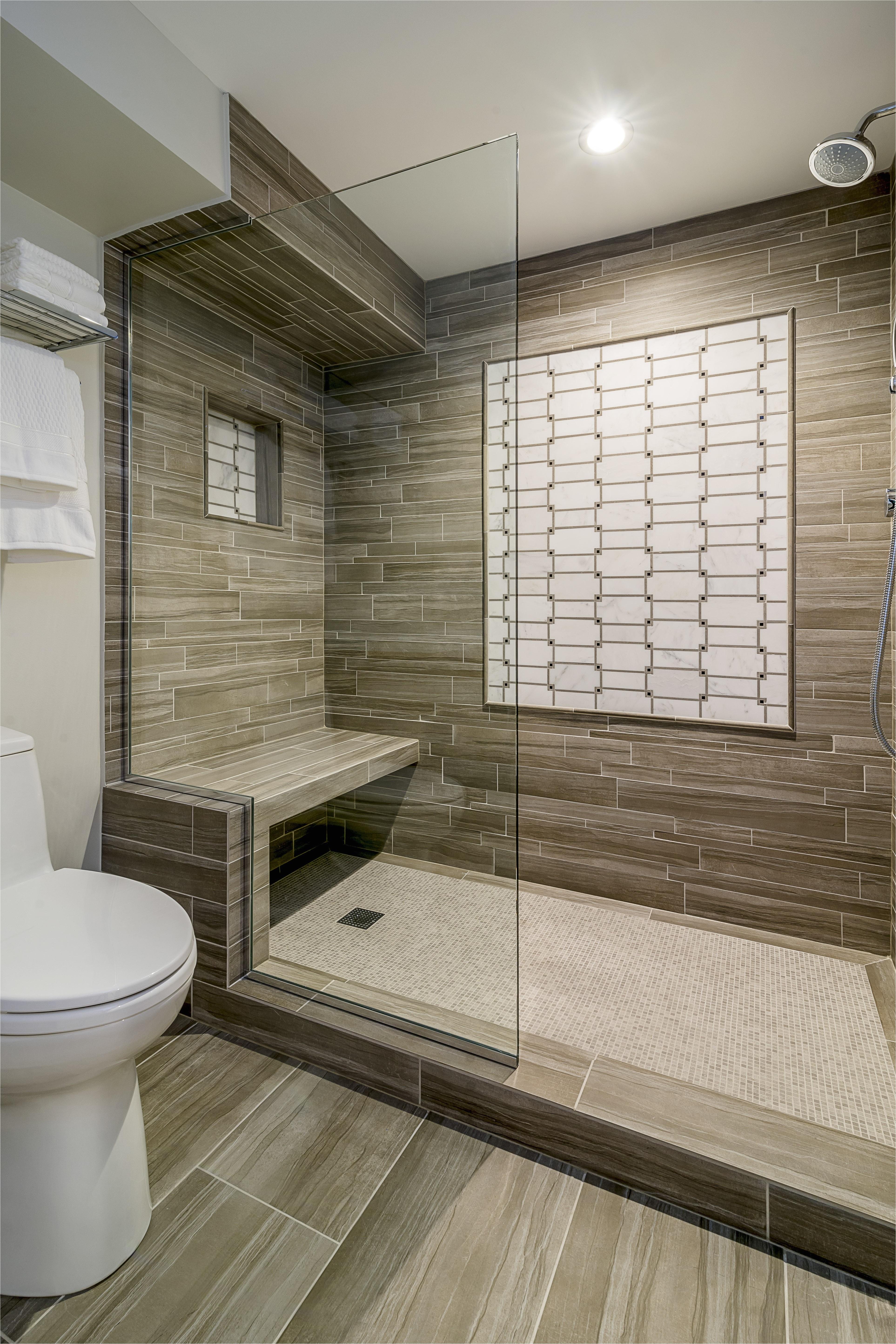 Lovely Cheap Bathroom Tile with Bathroom Floor Tile Design Ideas New Floor Tiles Mosaic Bathroom 0d