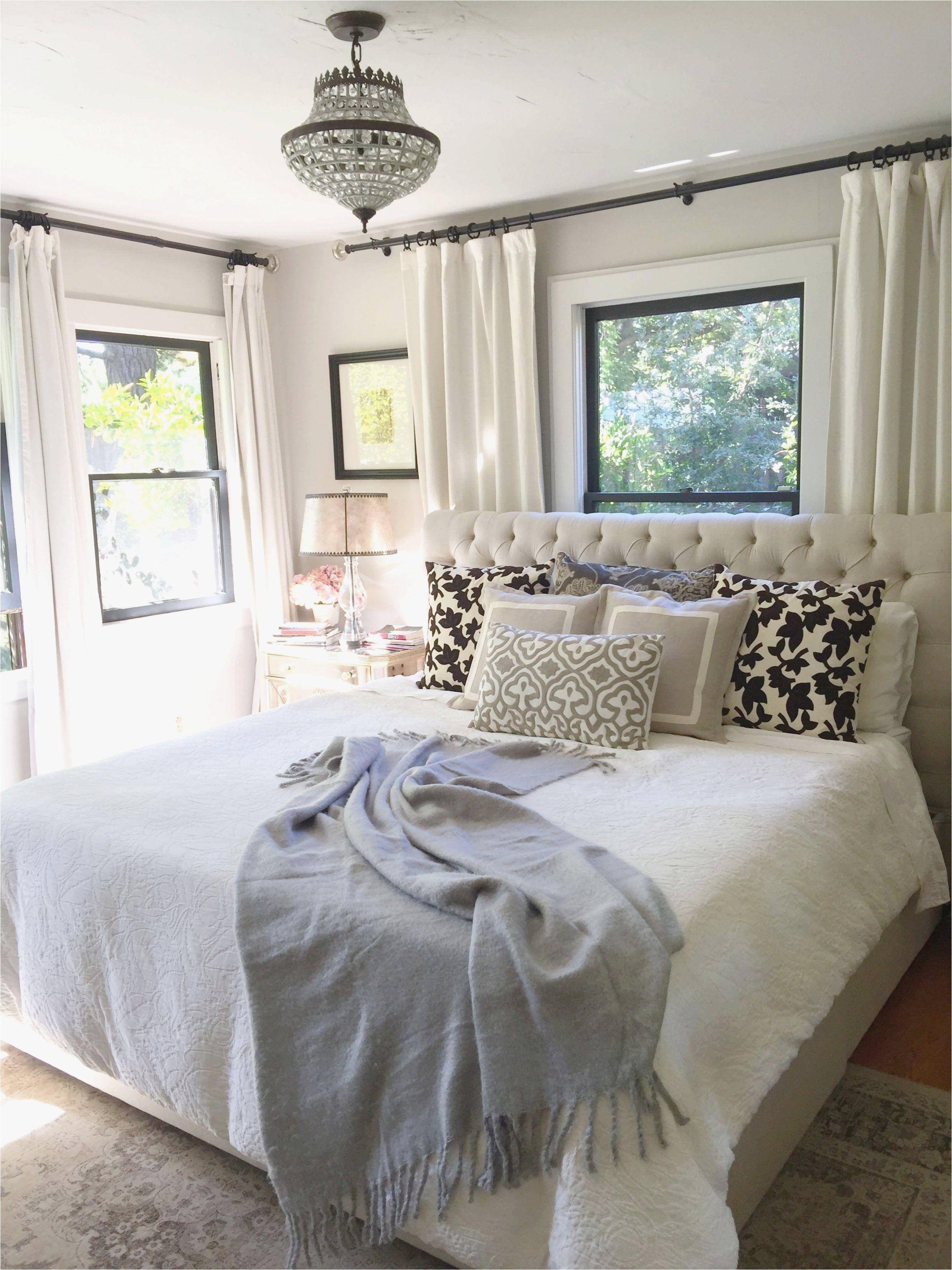Blue Bedroom Paint Colors Blue Bedroom Paint Ideas