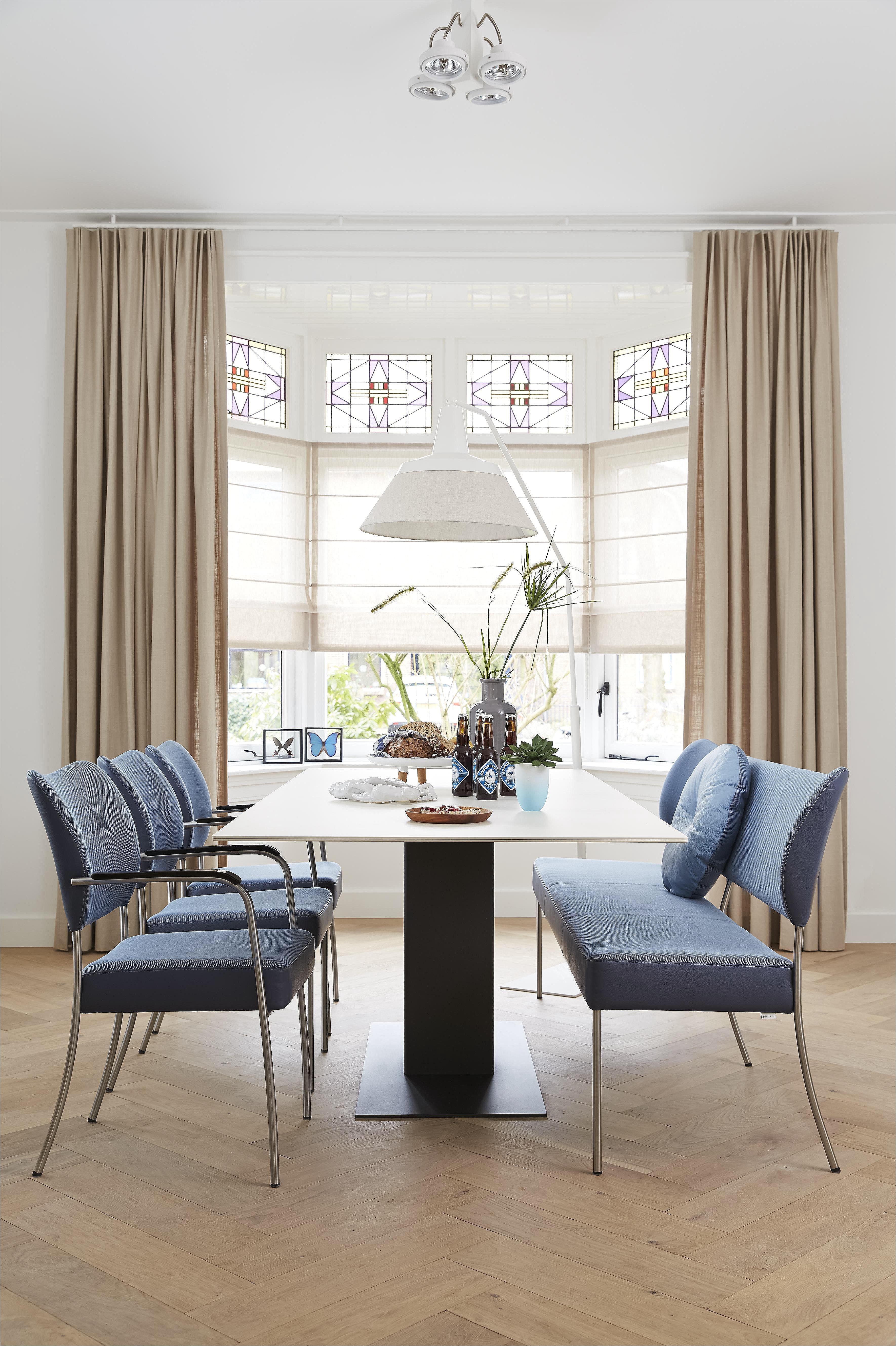 Blue Dining Room Ideas Elegant Blue Living Room Chair Unique Abbyson Marietta Accent Chair Od Zw