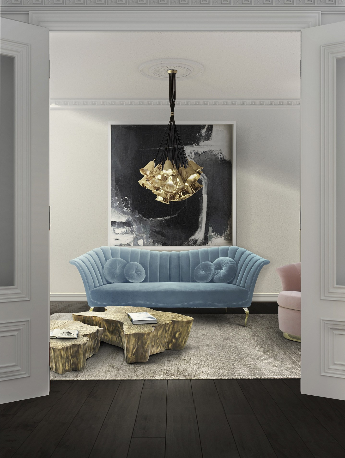 Light Blue Wall Color 33 Fresh Light Blue Paint Colors Bedroom Douglaschannelenergy