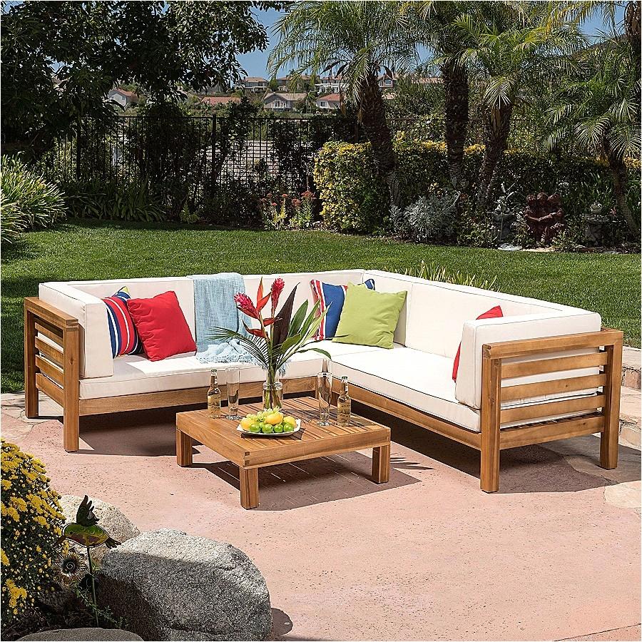 Elegant Sofa Set Designs Best Chair Cushions For Patio Furniture Elegant Wicker Outdoor Sofa 0d
