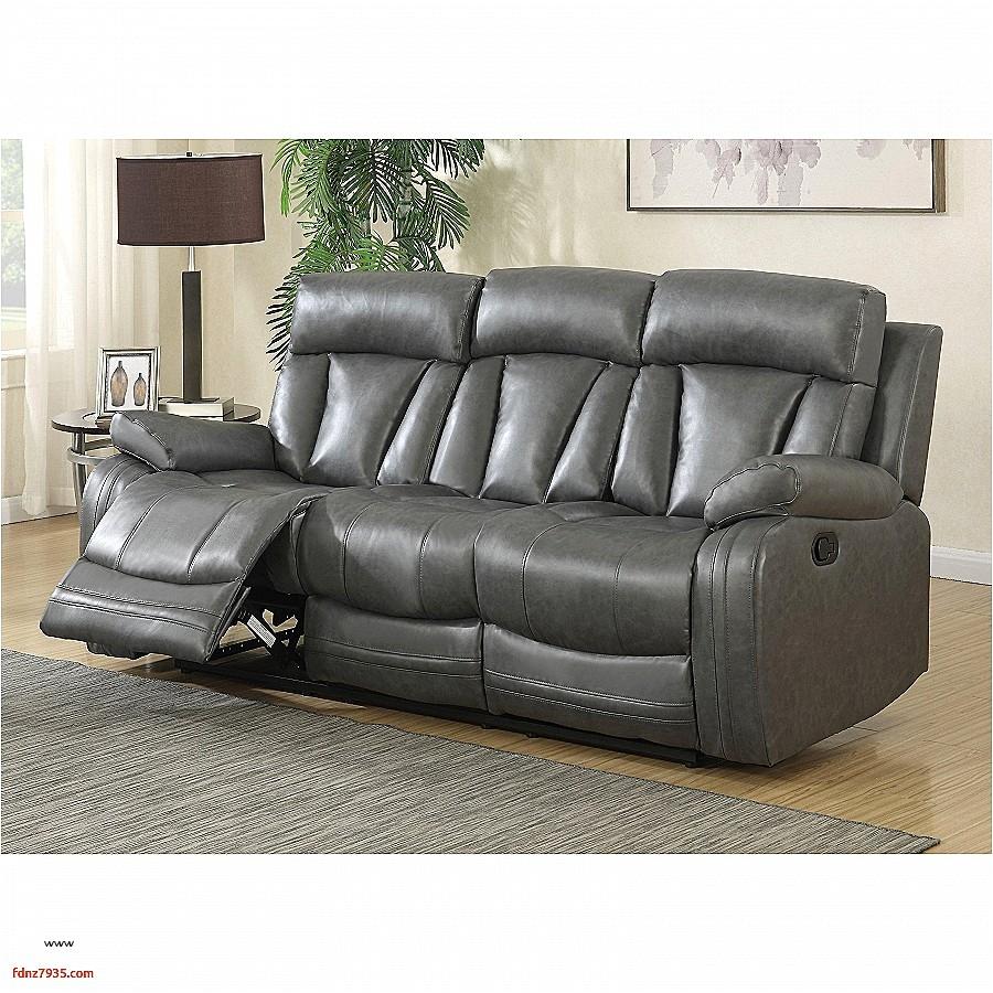 Bobs Sleeper sofa Best Bobs Furniture sofa Bed sofa Beds Bobs Furniture Riverhead