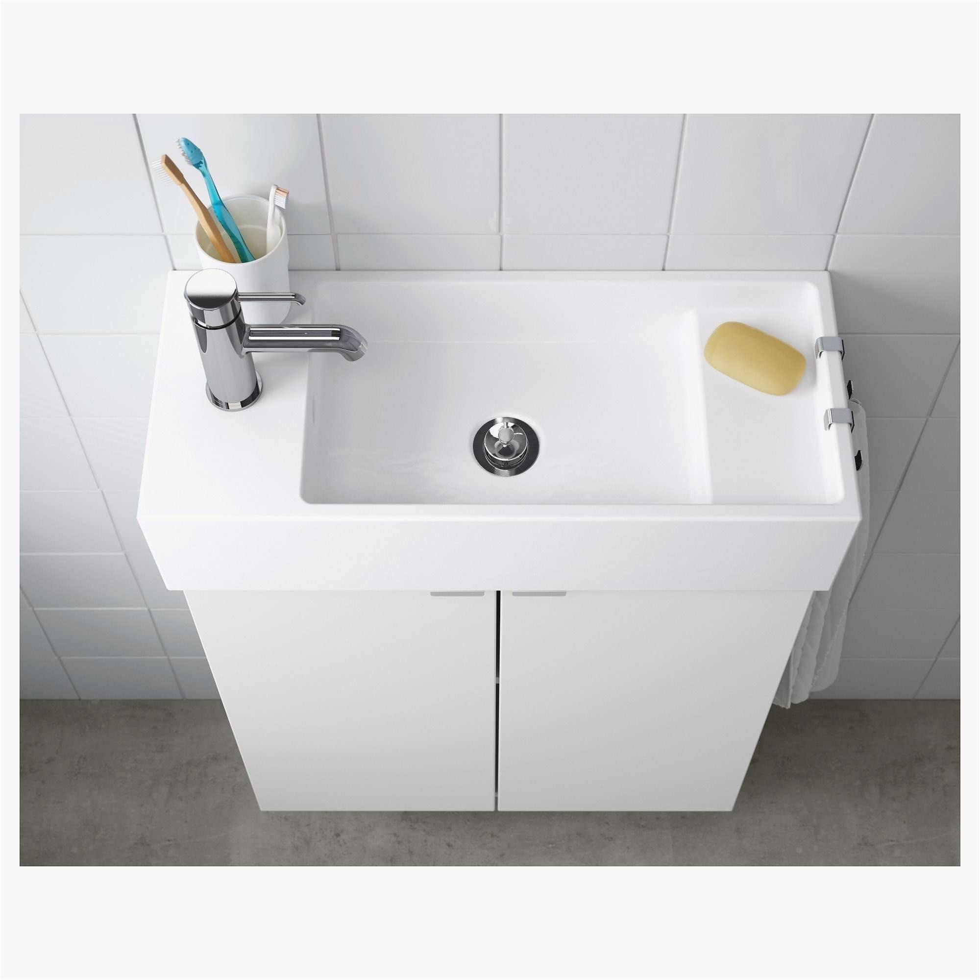 Cheap Small Bathroom Sinks Fresh Pe S5h Sink Ikea Small I 0d Awesome Design Ideas