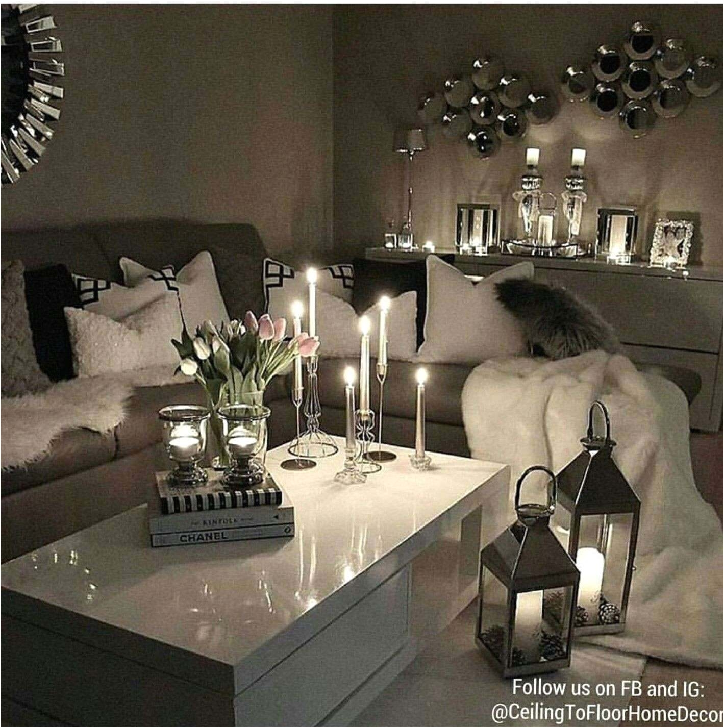 29 Easy Bedroom Ideas Loveable Home Decorating Shows Fresh sofa Fy sofa Fy sofa 0d'