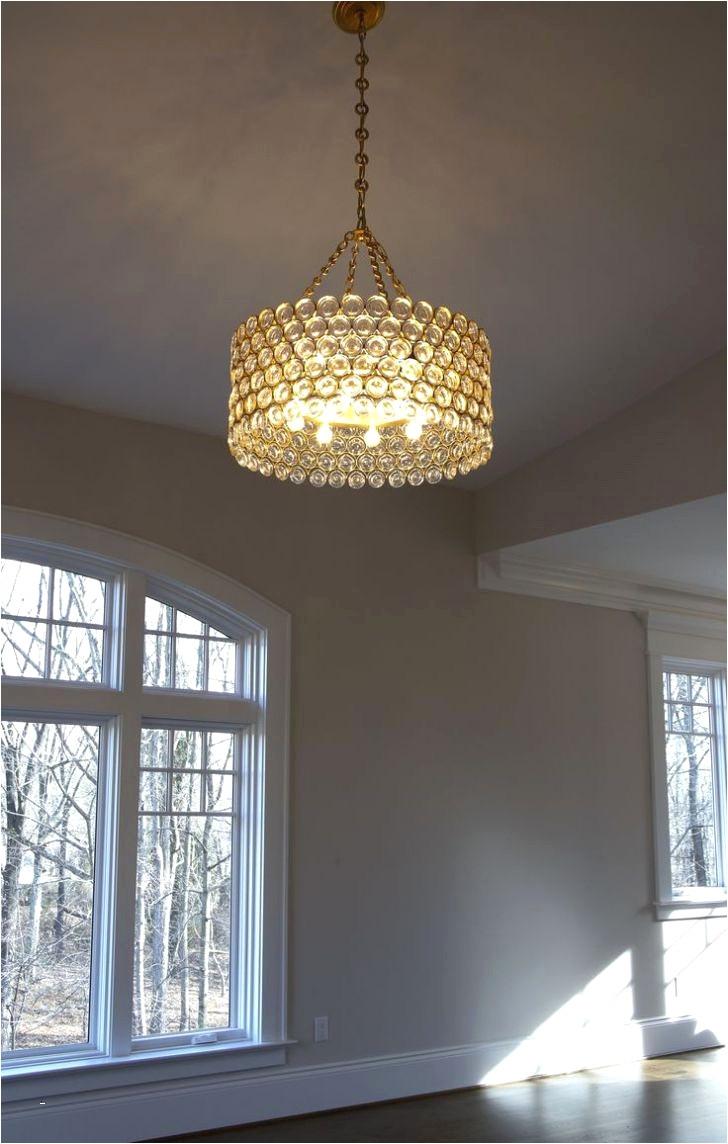 led flush mount kitchen light new lamps for living room new dominion lighting 0d photo inspirational