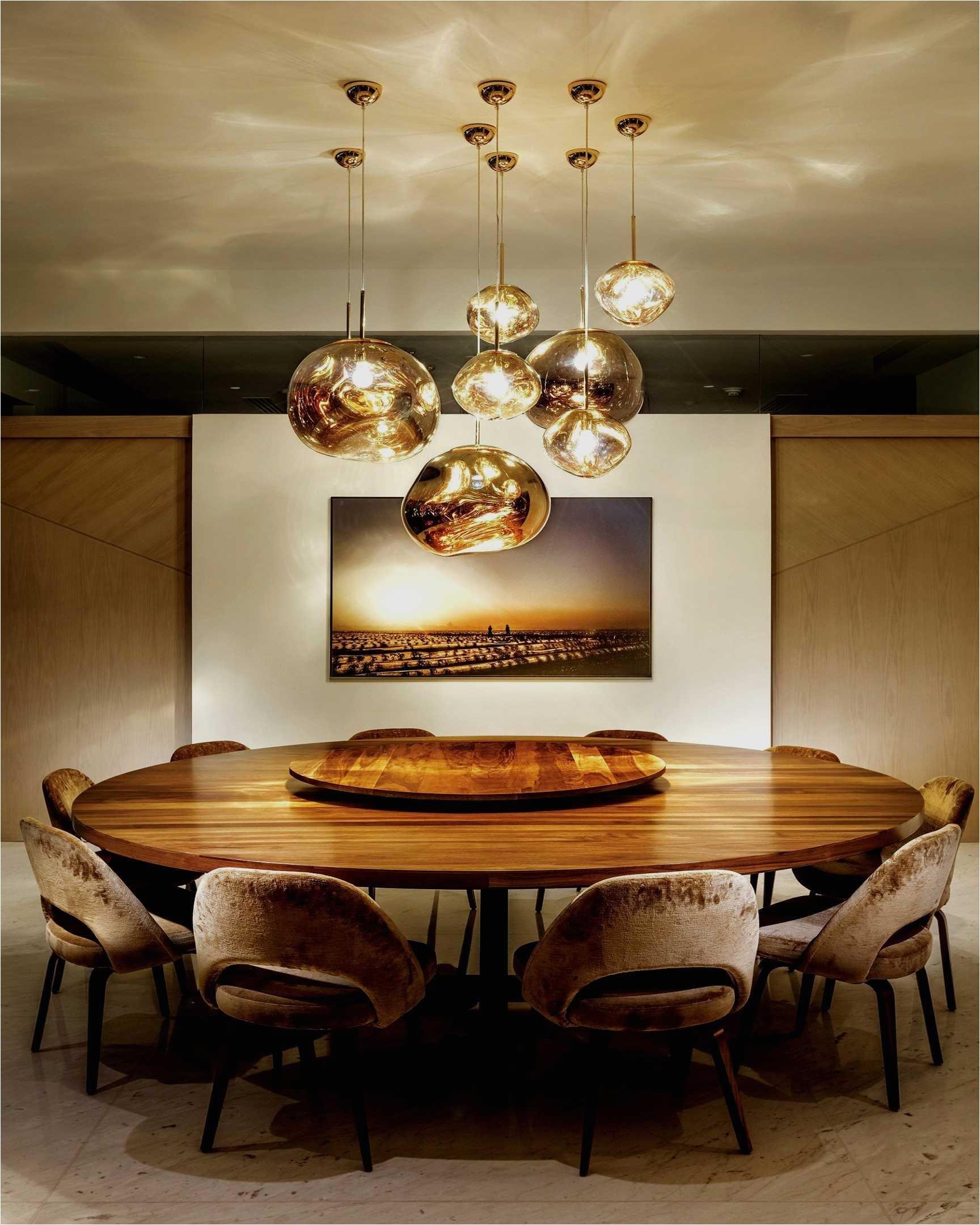 Outdoor Light Fixtures Unique Inspirational Lighting Lighting 0d · Chandeliers for Dining Room
