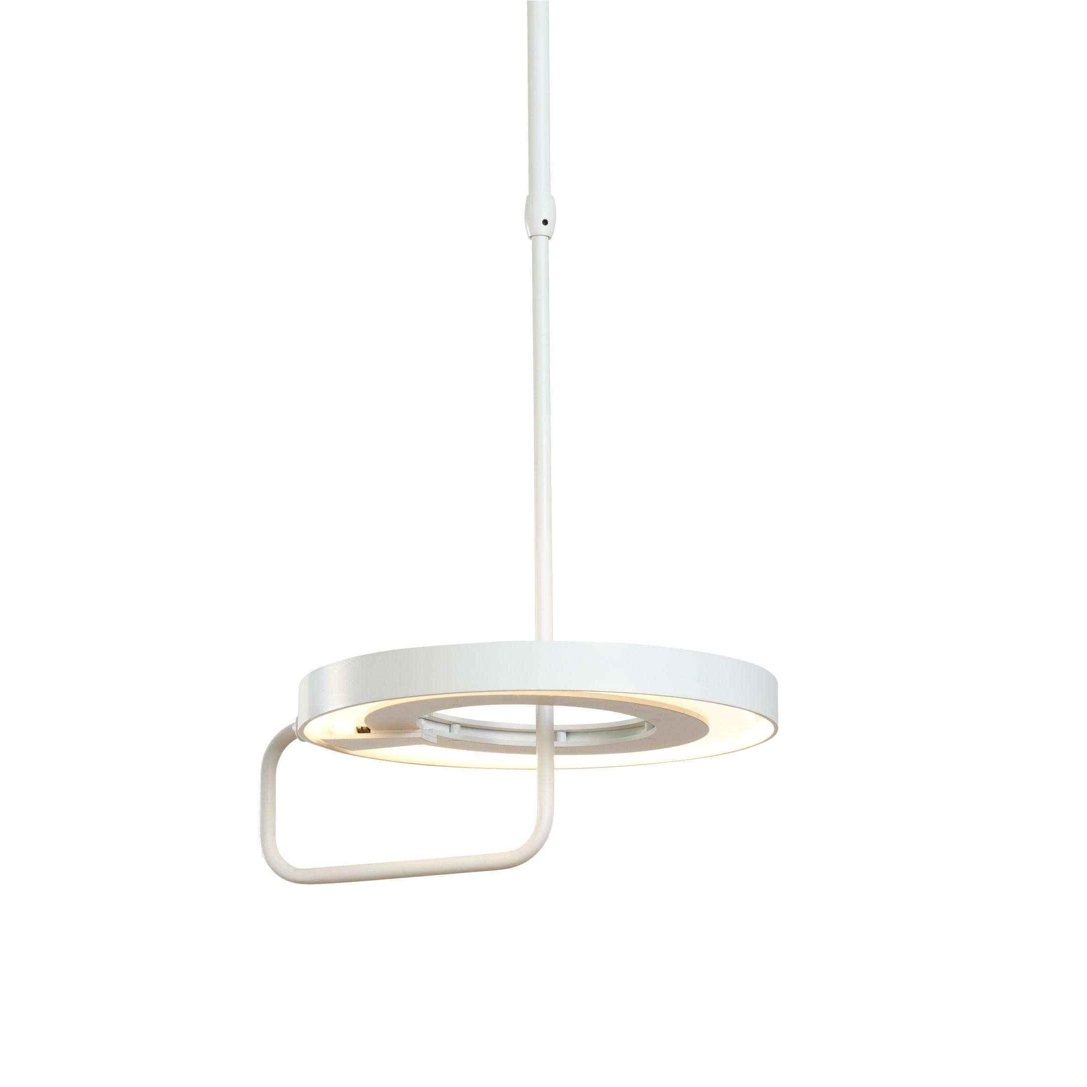 Winsome Bedroom Light Fixtures Within Led Pendant Light Fixtures Unique 16 Gem Ring Chandelier Chb0039 0d