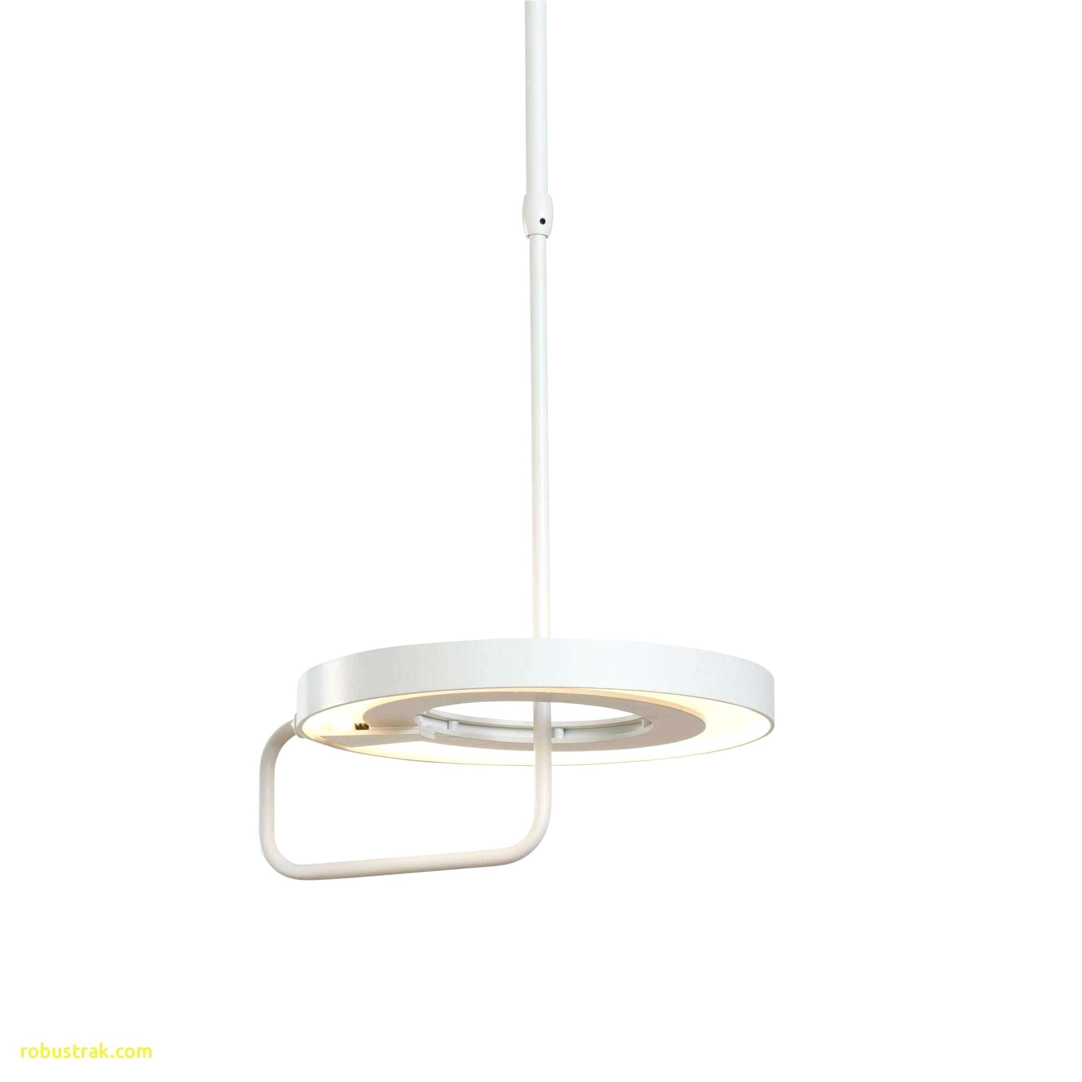 Chandelier Lighting Kit Unique 3 Pendant Lighting Fixture