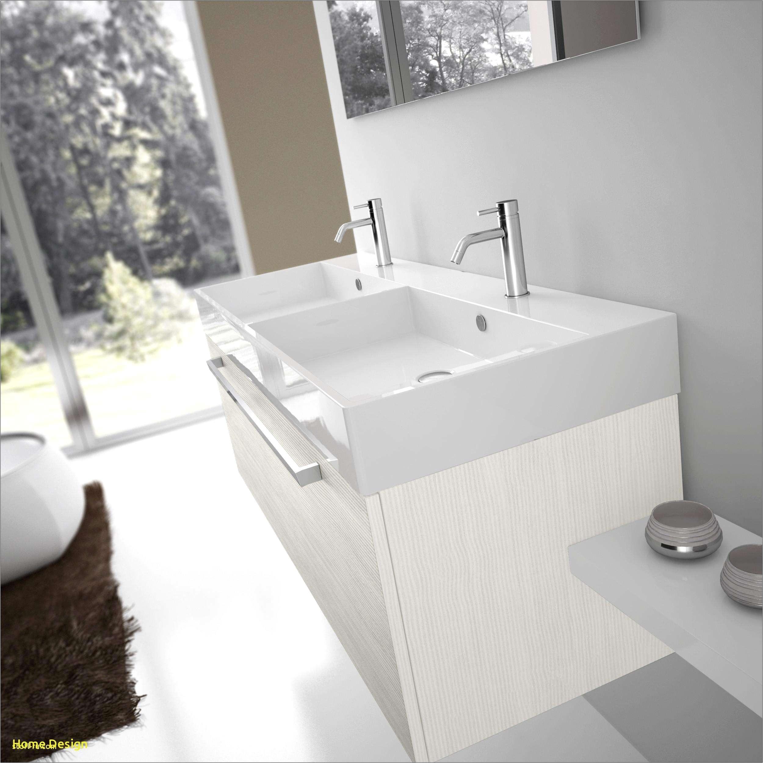 Chanel Bathroom Ideas Delightful Unique Modern 1 2 Bathroom Design Home Design