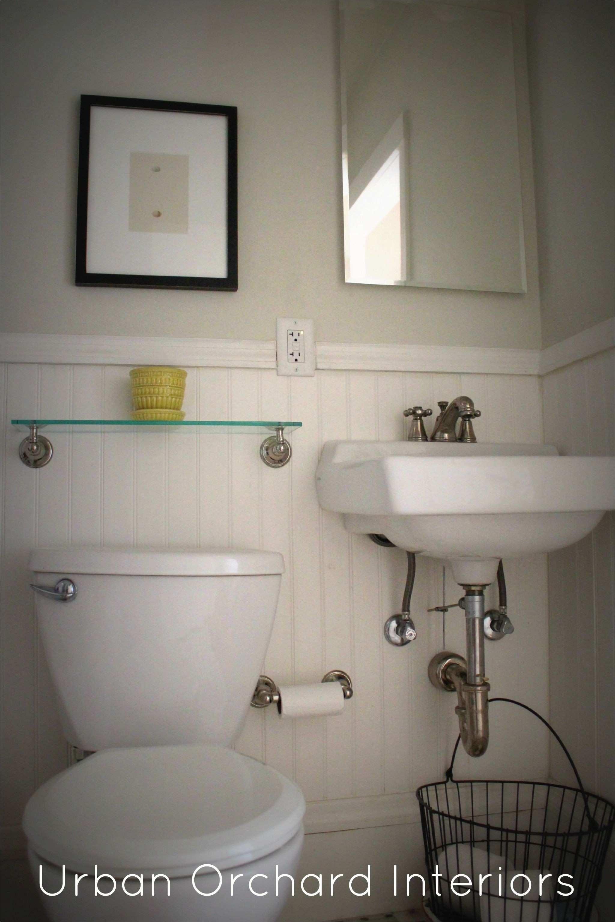 New Home Bathroom Designs Cheap Wainscoting Awesome Shelves Bar New Wainscoting Shelf 0d Pics New