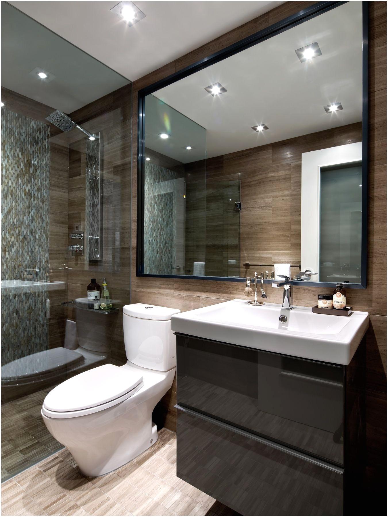 Chic Bathroom Design Ideas Lowes Bathroom Remodeling Costs Adorable Diy Bathroom Remodel Lowes