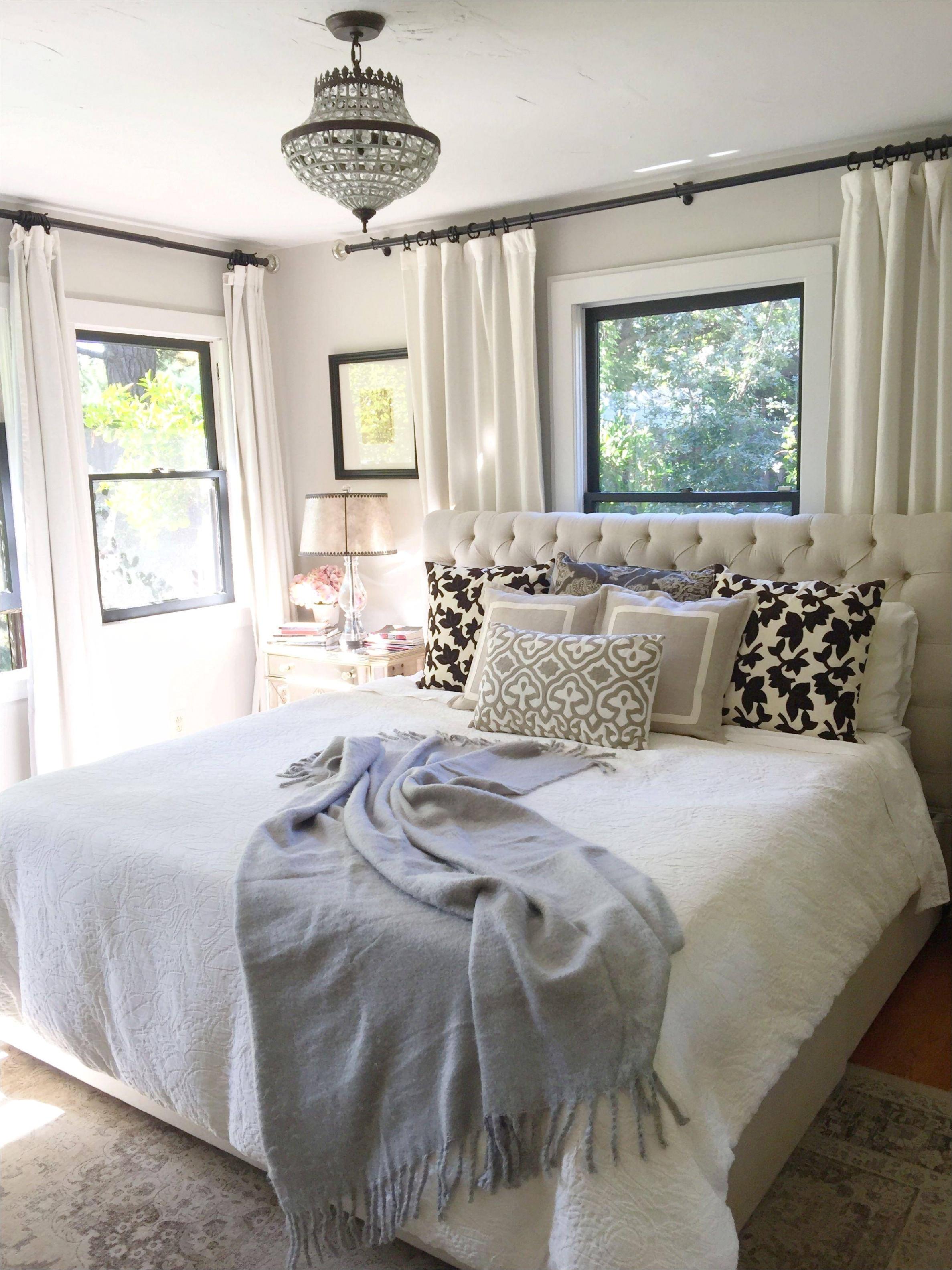 Terrific Bedroom Ideas Ikea Kids Rooms Awesome Wall Bookshelf 0d