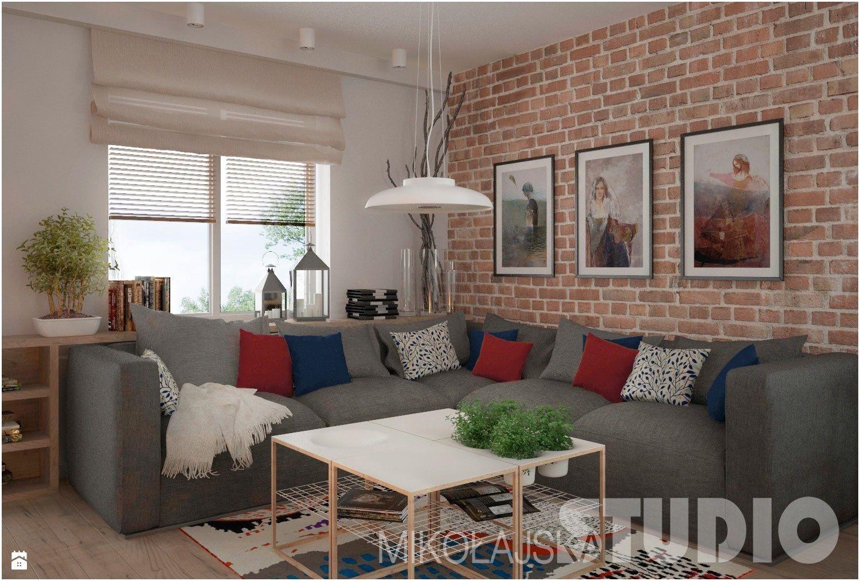 "Classic Living Room Furniture Salon W Stylu Vintage Zdj""â""¢cie Od Miko… ajskastudio Salon Styl"