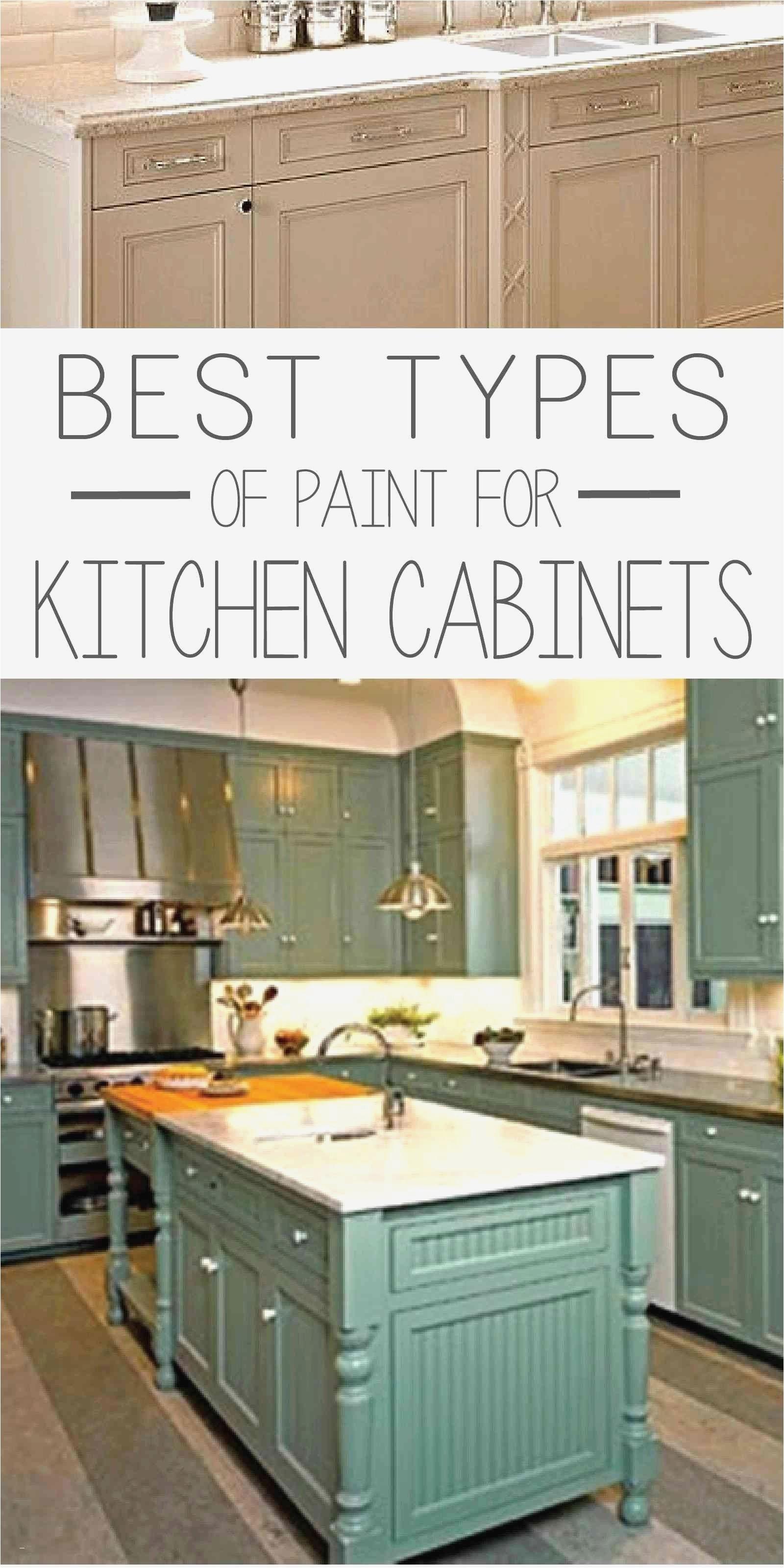 Contemporary Kitchen Ideas Inspirational Modern Kitchen Design