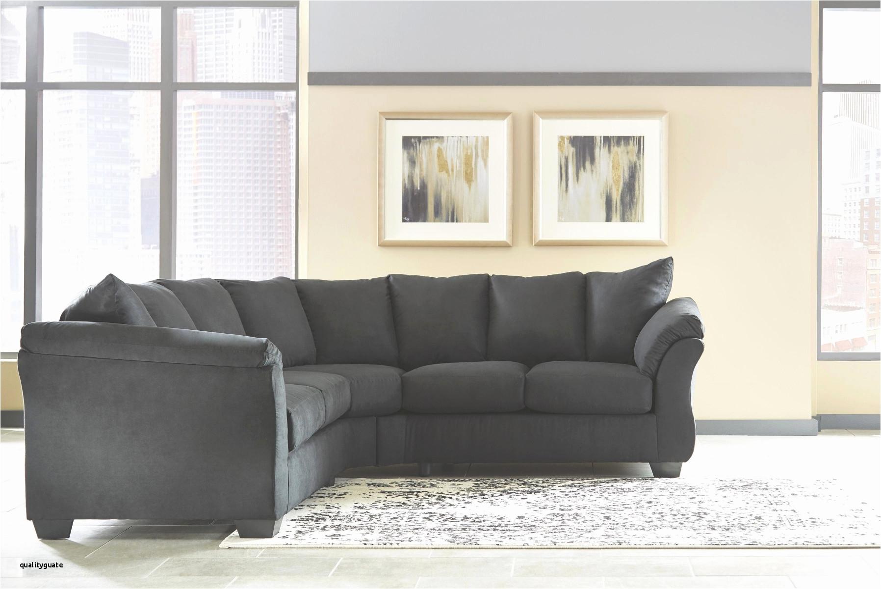 Affordable Sectional sofas Awesome Brown sofa Beautiful Cor sofa 0d Davidtate
