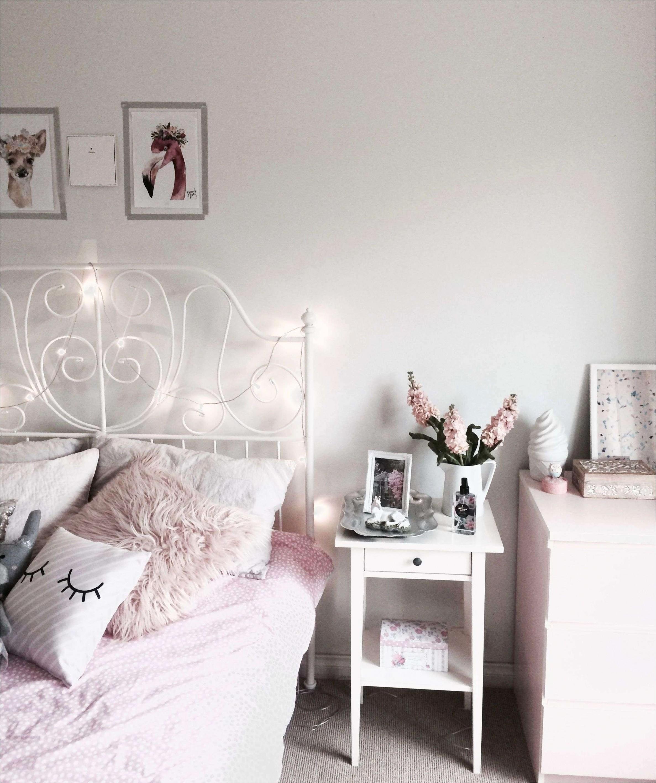 Cool Boys Bedroom Boy Bedroom Ideas New orange and Grey Bedroom Ideas New Luxury Store