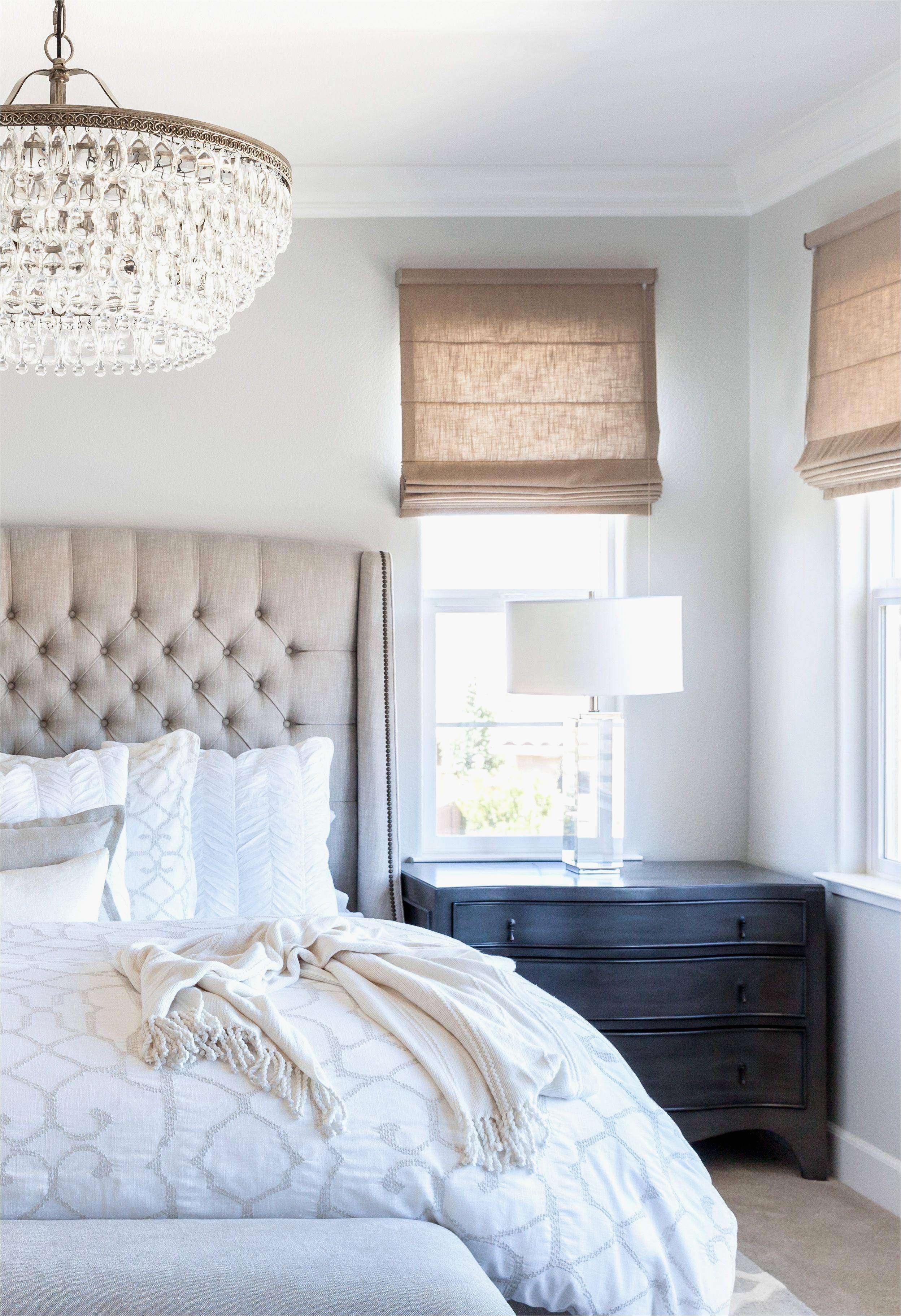 Bedroom Design Blog Luxury Little Girl Room Colors New Blue Boys Bedroom New Baby Bedroom 0d