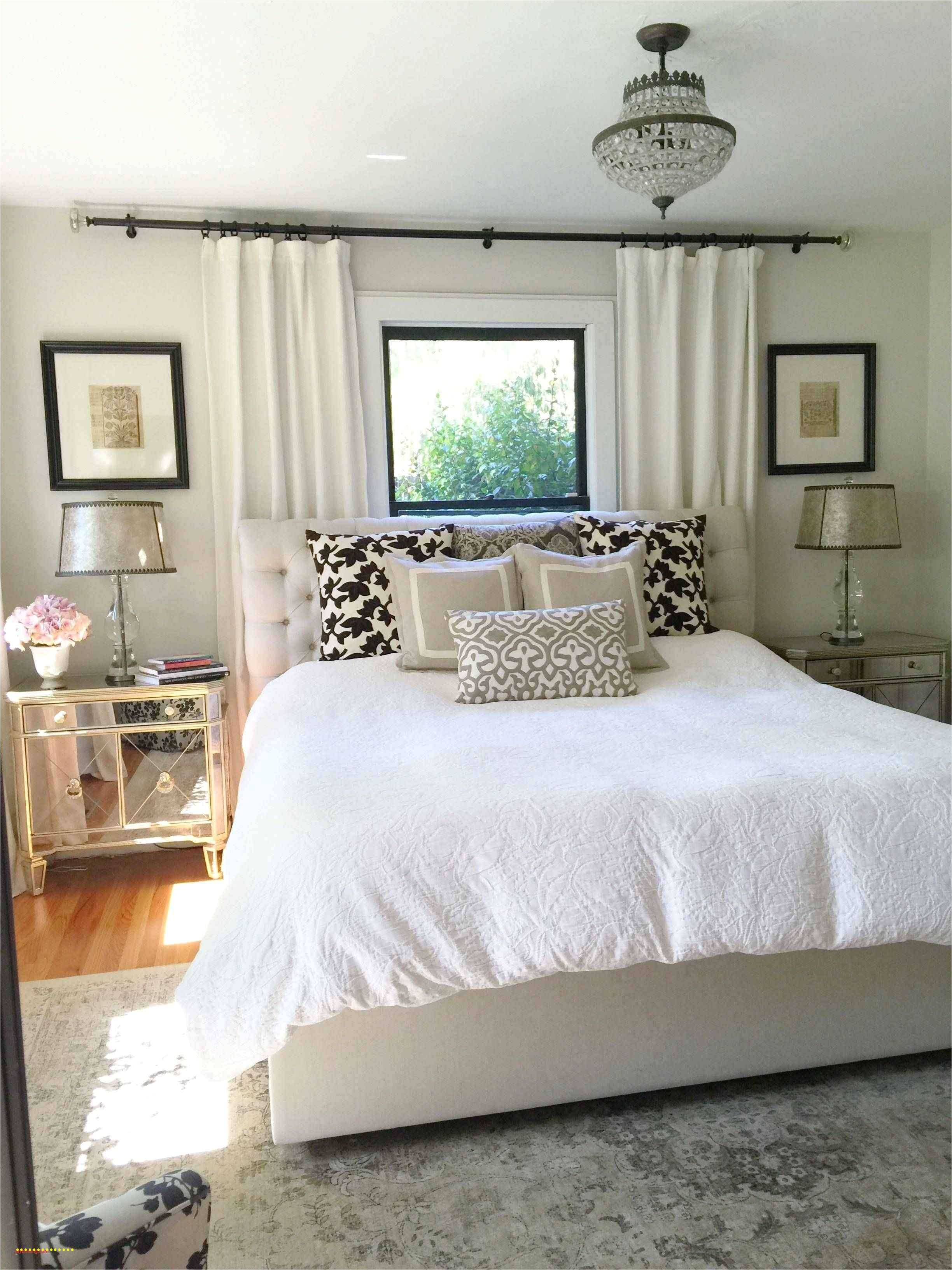 Cool Teenage Bedroom Ideas Unique Cool Bedroom Ideas for Teenagers