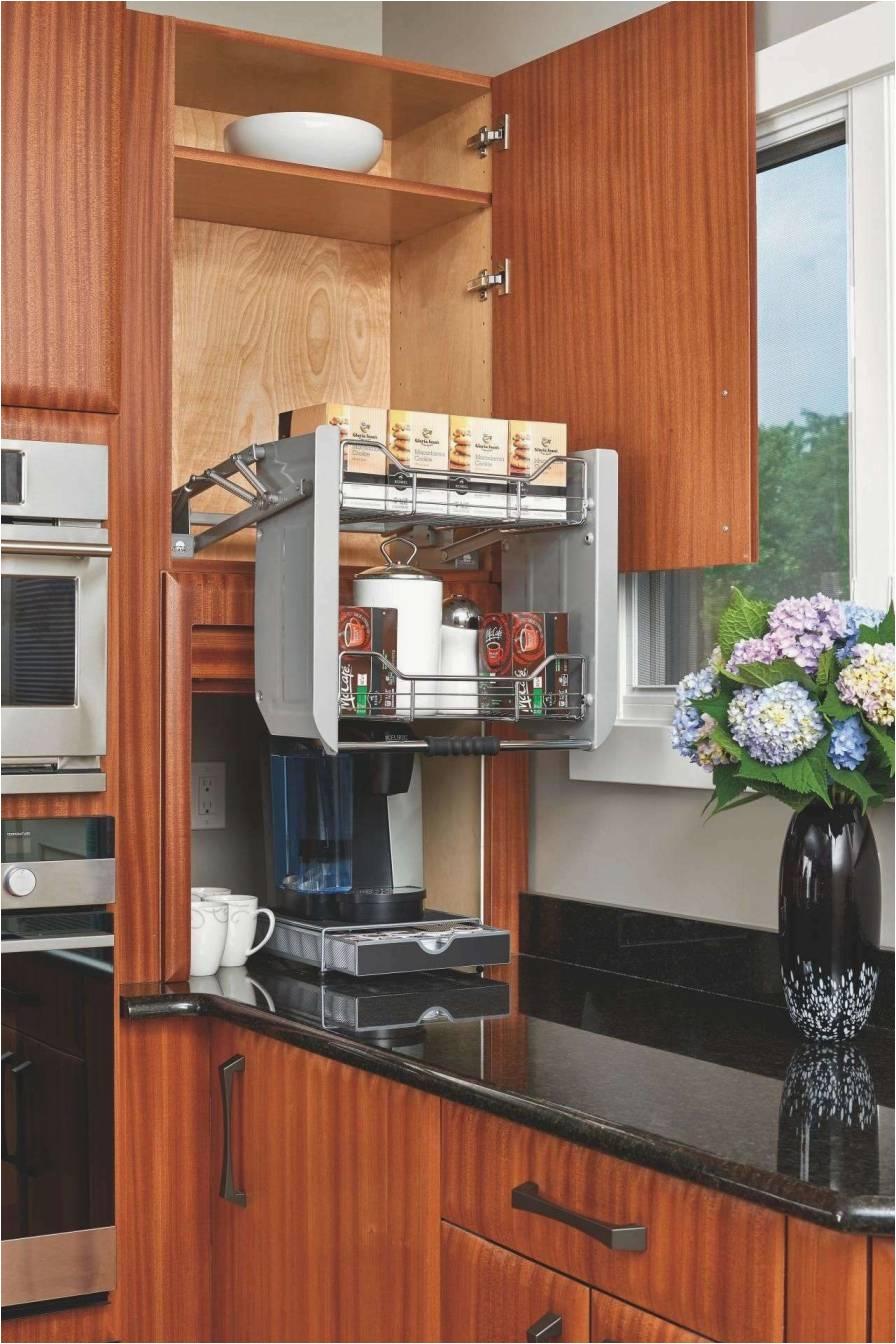 Upper Corner Kitchen Cabinet Ideas New Kitchen Upper Corner Cabinet Od Inspiracji Do Realizacji 8 Kuchnia