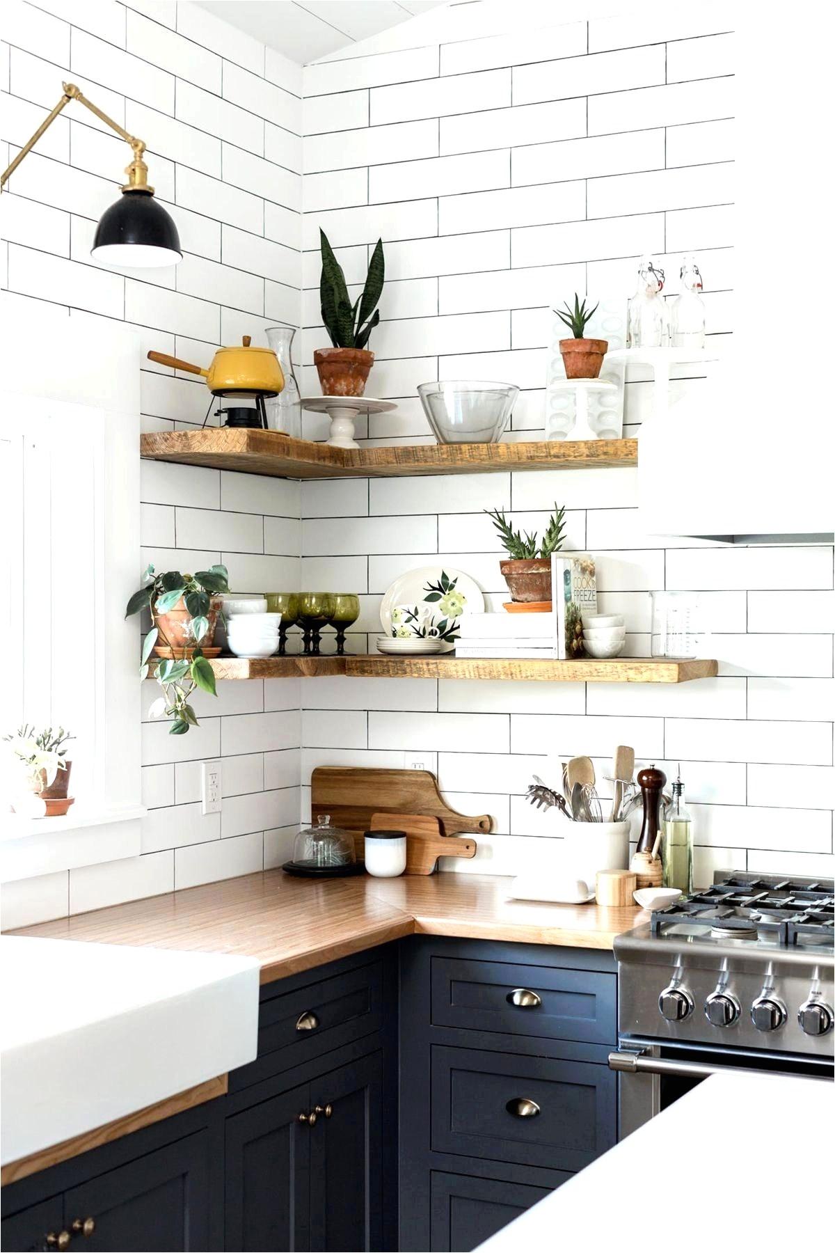 Corner Cabinet for Kitchen Best H Sink Install Bathroom I 0d