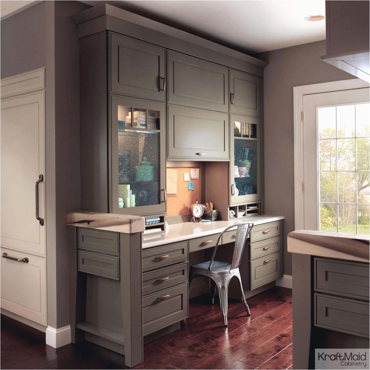 Corner Kitchen Cabinet 35 Antique Corner Kitchen Cabinet Ideas that are Anything but Dull