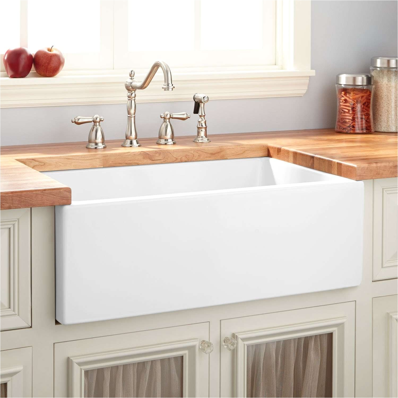 Astounding Small Corner Kitchen Cabinet at Elegant Bathroom Sink Base Cabineth Cabinet Cabineti 0d top Sink