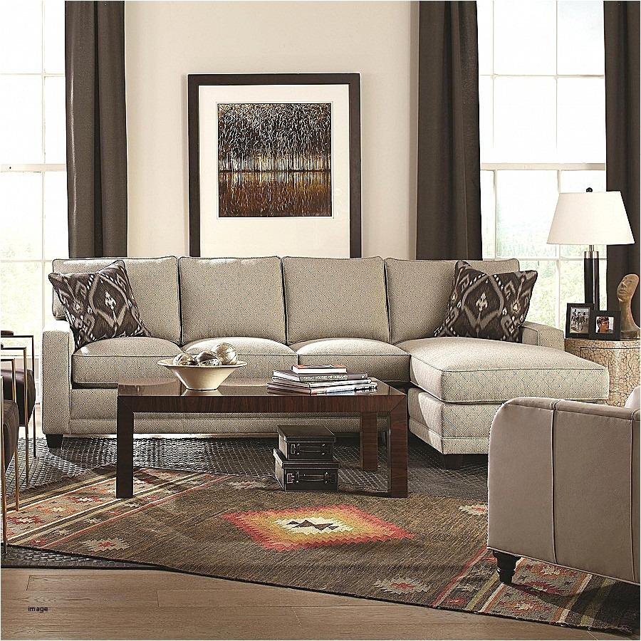 Corner Living Room Luxury Sectional sofa with Corner Recliner Tuberculosisforum