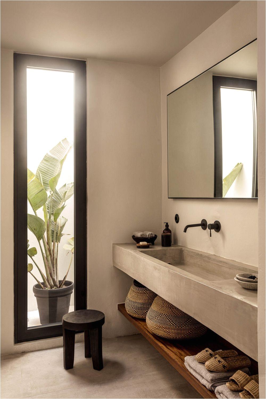 Corridor Bathroom Design Ideas Cocoon Modern Bathroom Inspiration bycocoon