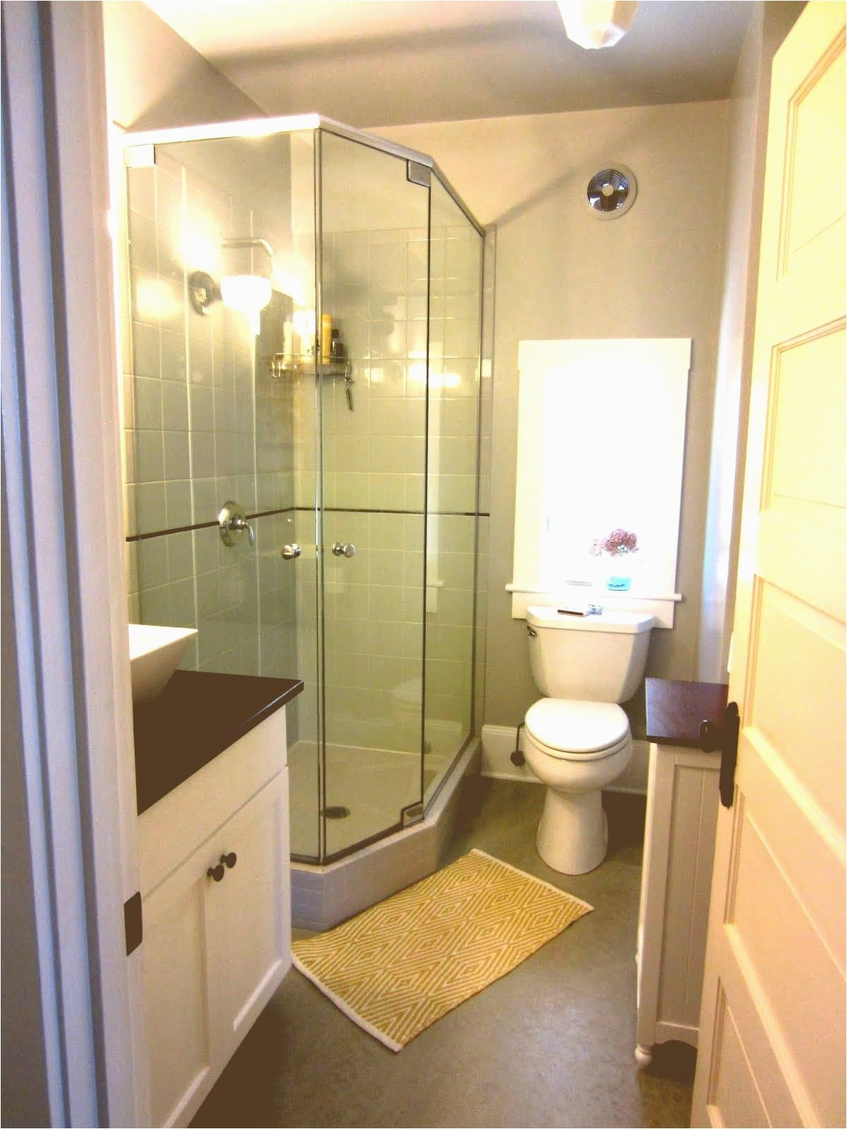 Corridor Bathroom Design Ideas New 31 Luxury 5x5 Bathroom Layout