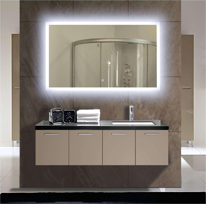 Gorgeous Cottage Bathroom Design Ideas Beautiful New Small Bathroom Lighting Fresh Tag Toilet Ideas 0d Best