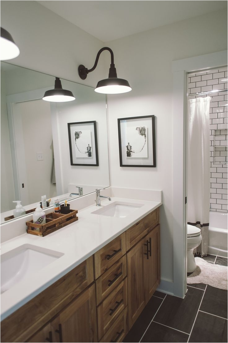 Cottage Bathroom Design Ideas Kids Bathroom Reno Pinterest